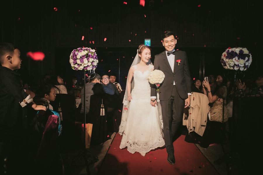 婚攝, DSC_9312, 婚紗攝影, 孕婦寫真, 孕婦寫真推薦, 婚攝勇年, 婚攝, 孕婦寫真, 孕婦照, DSC_9312, 婚禮紀錄, 婚禮攝影, 婚禮紀錄, 藝人婚禮, 自助婚紗, 婚紗攝影, 婚禮攝影推薦, 自助婚紗, 新生兒寫真, 海外婚禮攝影, 海島婚禮, 峇里島婚禮, 風雲20攝影師, 寒舍艾美, 東方文華, 君悅酒店, 萬豪酒店, ISPWP & WPPI, 國際婚禮, 台北婚攝, 台中婚攝, 高雄婚攝, 婚攝推薦, 自助婚紗, 自主婚紗, 新生兒寫真孕婦寫真, 孕婦照, 孕婦, 寫真, 婚攝, 婚禮紀錄, 婚禮攝影, 婚禮紀錄, 藝人婚禮, 自助婚紗, 婚紗攝影, 婚禮攝影推薦, 孕婦寫真, 自助婚紗, 新生兒寫真, 海外婚禮攝影, 海島婚禮, 峇里島婚攝, 寒舍艾美婚攝, 東方文華婚攝, 君悅酒店婚攝, 萬豪酒店婚攝, 君品酒店婚攝, 世貿三三婚攝, 翡麗詩莊園婚攝, 翰品婚攝, 顏氏牧場婚攝