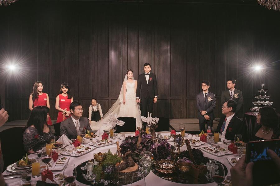 婚攝, DSC_9330, 婚紗攝影, 孕婦寫真, 孕婦寫真推薦, 婚攝勇年, 婚攝, 孕婦寫真, 孕婦照, DSC_9330, 婚禮紀錄, 婚禮攝影, 婚禮紀錄, 藝人婚禮, 自助婚紗, 婚紗攝影, 婚禮攝影推薦, 自助婚紗, 新生兒寫真, 海外婚禮攝影, 海島婚禮, 峇里島婚禮, 風雲20攝影師, 寒舍艾美, 東方文華, 君悅酒店, 萬豪酒店, ISPWP & WPPI, 國際婚禮, 台北婚攝, 台中婚攝, 高雄婚攝, 婚攝推薦, 自助婚紗, 自主婚紗, 新生兒寫真孕婦寫真, 孕婦照, 孕婦, 寫真, 婚攝, 婚禮紀錄, 婚禮攝影, 婚禮紀錄, 藝人婚禮, 自助婚紗, 婚紗攝影, 婚禮攝影推薦, 孕婦寫真, 自助婚紗, 新生兒寫真, 海外婚禮攝影, 海島婚禮, 峇里島婚攝, 寒舍艾美婚攝, 東方文華婚攝, 君悅酒店婚攝, 萬豪酒店婚攝, 君品酒店婚攝, 世貿三三婚攝, 翡麗詩莊園婚攝, 翰品婚攝, 顏氏牧場婚攝