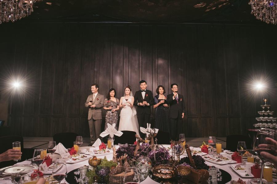 婚攝, DSC_9347, 婚紗攝影, 孕婦寫真, 孕婦寫真推薦, 婚攝勇年, 婚攝, 孕婦寫真, 孕婦照, DSC_9347, 婚禮紀錄, 婚禮攝影, 婚禮紀錄, 藝人婚禮, 自助婚紗, 婚紗攝影, 婚禮攝影推薦, 自助婚紗, 新生兒寫真, 海外婚禮攝影, 海島婚禮, 峇里島婚禮, 風雲20攝影師, 寒舍艾美, 東方文華, 君悅酒店, 萬豪酒店, ISPWP & WPPI, 國際婚禮, 台北婚攝, 台中婚攝, 高雄婚攝, 婚攝推薦, 自助婚紗, 自主婚紗, 新生兒寫真孕婦寫真, 孕婦照, 孕婦, 寫真, 婚攝, 婚禮紀錄, 婚禮攝影, 婚禮紀錄, 藝人婚禮, 自助婚紗, 婚紗攝影, 婚禮攝影推薦, 孕婦寫真, 自助婚紗, 新生兒寫真, 海外婚禮攝影, 海島婚禮, 峇里島婚攝, 寒舍艾美婚攝, 東方文華婚攝, 君悅酒店婚攝, 萬豪酒店婚攝, 君品酒店婚攝, 世貿三三婚攝, 翡麗詩莊園婚攝, 翰品婚攝, 顏氏牧場婚攝