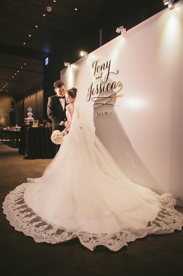 婚攝, DSC_9362, 婚紗攝影, 孕婦寫真, 孕婦寫真推薦, 婚攝勇年, 婚攝, 孕婦寫真, 孕婦照, DSC_9362, 婚禮紀錄, 婚禮攝影, 婚禮紀錄, 藝人婚禮, 自助婚紗, 婚紗攝影, 婚禮攝影推薦, 自助婚紗, 新生兒寫真, 海外婚禮攝影, 海島婚禮, 峇里島婚禮, 風雲20攝影師, 寒舍艾美, 東方文華, 君悅酒店, 萬豪酒店, ISPWP & WPPI, 國際婚禮, 台北婚攝, 台中婚攝, 高雄婚攝, 婚攝推薦, 自助婚紗, 自主婚紗, 新生兒寫真孕婦寫真, 孕婦照, 孕婦, 寫真, 婚攝, 婚禮紀錄, 婚禮攝影, 婚禮紀錄, 藝人婚禮, 自助婚紗, 婚紗攝影, 婚禮攝影推薦, 孕婦寫真, 自助婚紗, 新生兒寫真, 海外婚禮攝影, 海島婚禮, 峇里島婚攝, 寒舍艾美婚攝, 東方文華婚攝, 君悅酒店婚攝, 萬豪酒店婚攝, 君品酒店婚攝, 世貿三三婚攝, 翡麗詩莊園婚攝, 翰品婚攝, 顏氏牧場婚攝