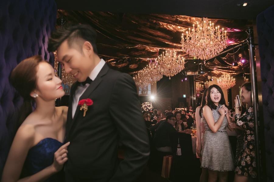 婚攝, DSC_9556, 婚紗攝影, 孕婦寫真, 孕婦寫真推薦, 婚攝勇年, 婚攝, 孕婦寫真, 孕婦照, DSC_9556, 婚禮紀錄, 婚禮攝影, 婚禮紀錄, 藝人婚禮, 自助婚紗, 婚紗攝影, 婚禮攝影推薦, 自助婚紗, 新生兒寫真, 海外婚禮攝影, 海島婚禮, 峇里島婚禮, 風雲20攝影師, 寒舍艾美, 東方文華, 君悅酒店, 萬豪酒店, ISPWP & WPPI, 國際婚禮, 台北婚攝, 台中婚攝, 高雄婚攝, 婚攝推薦, 自助婚紗, 自主婚紗, 新生兒寫真孕婦寫真, 孕婦照, 孕婦, 寫真, 婚攝, 婚禮紀錄, 婚禮攝影, 婚禮紀錄, 藝人婚禮, 自助婚紗, 婚紗攝影, 婚禮攝影推薦, 孕婦寫真, 自助婚紗, 新生兒寫真, 海外婚禮攝影, 海島婚禮, 峇里島婚攝, 寒舍艾美婚攝, 東方文華婚攝, 君悅酒店婚攝, 萬豪酒店婚攝, 君品酒店婚攝, 世貿三三婚攝, 翡麗詩莊園婚攝, 翰品婚攝, 顏氏牧場婚攝