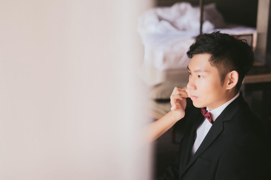 婚攝, DSC_9558-2-1, 婚紗攝影, 孕婦寫真, 孕婦寫真推薦, 婚攝勇年, 婚攝, 孕婦寫真, 孕婦照, DSC_9558-2-1, 婚禮紀錄, 婚禮攝影, 婚禮紀錄, 藝人婚禮, 自助婚紗, 婚紗攝影, 婚禮攝影推薦, 自助婚紗, 新生兒寫真, 海外婚禮攝影, 海島婚禮, 峇里島婚禮, 風雲20攝影師, 寒舍艾美, 東方文華, 君悅酒店, 萬豪酒店, ISPWP & WPPI, 國際婚禮, 台北婚攝, 台中婚攝, 高雄婚攝, 婚攝推薦, 自助婚紗, 自主婚紗, 新生兒寫真孕婦寫真, 孕婦照, 孕婦, 寫真, 婚攝, 婚禮紀錄, 婚禮攝影, 婚禮紀錄, 藝人婚禮, 自助婚紗, 婚紗攝影, 婚禮攝影推薦, 孕婦寫真, 自助婚紗, 新生兒寫真, 海外婚禮攝影, 海島婚禮, 峇里島婚攝, 寒舍艾美婚攝, 東方文華婚攝, 君悅酒店婚攝, 萬豪酒店婚攝, 君品酒店婚攝, 世貿三三婚攝, 翡麗詩莊園婚攝, 翰品婚攝, 顏氏牧場婚攝