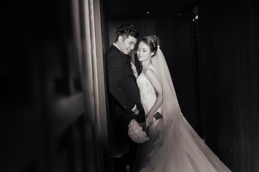 婚攝, DSC_9740-2, 婚紗攝影, 孕婦寫真, 孕婦寫真推薦, 婚攝勇年, 婚攝, 孕婦寫真, 孕婦照, DSC_9740-2, 婚禮紀錄, 婚禮攝影, 婚禮紀錄, 藝人婚禮, 自助婚紗, 婚紗攝影, 婚禮攝影推薦, 自助婚紗, 新生兒寫真, 海外婚禮攝影, 海島婚禮, 峇里島婚禮, 風雲20攝影師, 寒舍艾美, 東方文華, 君悅酒店, 萬豪酒店, ISPWP & WPPI, 國際婚禮, 台北婚攝, 台中婚攝, 高雄婚攝, 婚攝推薦, 自助婚紗, 自主婚紗, 新生兒寫真孕婦寫真, 孕婦照, 孕婦, 寫真, 婚攝, 婚禮紀錄, 婚禮攝影, 婚禮紀錄, 藝人婚禮, 自助婚紗, 婚紗攝影, 婚禮攝影推薦, 孕婦寫真, 自助婚紗, 新生兒寫真, 海外婚禮攝影, 海島婚禮, 峇里島婚攝, 寒舍艾美婚攝, 東方文華婚攝, 君悅酒店婚攝, 萬豪酒店婚攝, 君品酒店婚攝, 世貿三三婚攝, 翡麗詩莊園婚攝, 翰品婚攝, 顏氏牧場婚攝