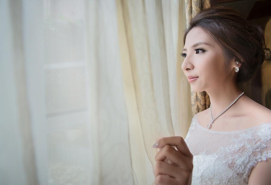 DSC_4622 - 婚攝, 婚攝勇年,婚攝Yunis, 自助婚紗, 婚紗攝影, 婚攝推薦,婚紗攝影推薦, 孕婦寫真, 孕婦寫真推薦, 婚攝勇年, 婚攝, 孕婦寫真, 孕婦照, 婚禮紀錄, 婚禮攝影, 婚禮紀錄, 藝人婚禮, 自助婚紗, 婚紗攝影, 婚禮攝影推薦, 自助婚紗, 新生兒寫真, 海外婚禮攝影, 海島婚禮, 峇里島婚禮, 風雲20攝影師, 寒舍艾美婚禮攝影, 東方文華婚禮攝影, 君悅酒店婚禮攝影, 萬豪酒店婚禮攝影, ISPWP & WPPI, 國際婚禮, 台北婚攝, 台中婚攝, 高雄婚攝, 婚攝推薦, 自助婚紗, 自主婚紗, 新生兒寫真, 孕婦寫真, 孕婦照, 孕婦, 寫真, 婚攝, 婚禮紀錄, 婚禮攝影, 婚禮紀錄, 藝人婚禮, 自助婚紗, 婚紗攝影, 婚禮攝影推薦, 孕婦寫真, 自助婚紗, 新生兒寫真, 海外婚禮攝影, 海島婚禮, 峇里島婚攝, 寒舍艾美婚攝, 東方文華婚攝, 君悅酒店婚攝,  萬豪酒店婚攝, 君品酒店婚攝, 世貿三三婚攝, 翡麗詩莊園婚攝, 翰品婚攝, 顏氏牧場婚攝, 晶華酒店婚攝, 林酒店婚攝, 君品婚攝, 君悅婚攝, 翡麗詩婚攝, 翡麗詩婚禮攝影