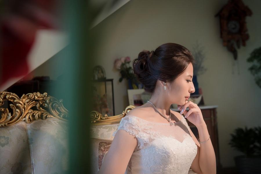 DSC_4666 - 婚攝, 婚攝勇年,婚攝Yunis, 自助婚紗, 婚紗攝影, 婚攝推薦,婚紗攝影推薦, 孕婦寫真, 孕婦寫真推薦, 婚攝勇年, 婚攝, 孕婦寫真, 孕婦照, 婚禮紀錄, 婚禮攝影, 婚禮紀錄, 藝人婚禮, 自助婚紗, 婚紗攝影, 婚禮攝影推薦, 自助婚紗, 新生兒寫真, 海外婚禮攝影, 海島婚禮, 峇里島婚禮, 風雲20攝影師, 寒舍艾美婚禮攝影, 東方文華婚禮攝影, 君悅酒店婚禮攝影, 萬豪酒店婚禮攝影, ISPWP & WPPI, 國際婚禮, 台北婚攝, 台中婚攝, 高雄婚攝, 婚攝推薦, 自助婚紗, 自主婚紗, 新生兒寫真, 孕婦寫真, 孕婦照, 孕婦, 寫真, 婚攝, 婚禮紀錄, 婚禮攝影, 婚禮紀錄, 藝人婚禮, 自助婚紗, 婚紗攝影, 婚禮攝影推薦, 孕婦寫真, 自助婚紗, 新生兒寫真, 海外婚禮攝影, 海島婚禮, 峇里島婚攝, 寒舍艾美婚攝, 東方文華婚攝, 君悅酒店婚攝,  萬豪酒店婚攝, 君品酒店婚攝, 世貿三三婚攝, 翡麗詩莊園婚攝, 翰品婚攝, 顏氏牧場婚攝, 晶華酒店婚攝, 林酒店婚攝, 君品婚攝, 君悅婚攝, 翡麗詩婚攝, 翡麗詩婚禮攝影