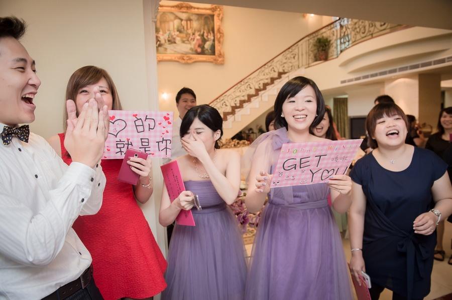 DSC_4909 - 婚攝, 婚攝勇年,婚攝Yunis, 自助婚紗, 婚紗攝影, 婚攝推薦,婚紗攝影推薦, 孕婦寫真, 孕婦寫真推薦, 婚攝勇年, 婚攝, 孕婦寫真, 孕婦照, 婚禮紀錄, 婚禮攝影, 婚禮紀錄, 藝人婚禮, 自助婚紗, 婚紗攝影, 婚禮攝影推薦, 自助婚紗, 新生兒寫真, 海外婚禮攝影, 海島婚禮, 峇里島婚禮, 風雲20攝影師, 寒舍艾美婚禮攝影, 東方文華婚禮攝影, 君悅酒店婚禮攝影, 萬豪酒店婚禮攝影, ISPWP & WPPI, 國際婚禮, 台北婚攝, 台中婚攝, 高雄婚攝, 婚攝推薦, 自助婚紗, 自主婚紗, 新生兒寫真, 孕婦寫真, 孕婦照, 孕婦, 寫真, 婚攝, 婚禮紀錄, 婚禮攝影, 婚禮紀錄, 藝人婚禮, 自助婚紗, 婚紗攝影, 婚禮攝影推薦, 孕婦寫真, 自助婚紗, 新生兒寫真, 海外婚禮攝影, 海島婚禮, 峇里島婚攝, 寒舍艾美婚攝, 東方文華婚攝, 君悅酒店婚攝,  萬豪酒店婚攝, 君品酒店婚攝, 世貿三三婚攝, 翡麗詩莊園婚攝, 翰品婚攝, 顏氏牧場婚攝, 晶華酒店婚攝, 林酒店婚攝, 君品婚攝, 君悅婚攝, 翡麗詩婚攝, 翡麗詩婚禮攝影