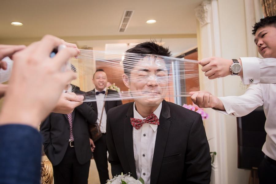 DSC_4955 - 婚攝, 婚攝勇年,婚攝Yunis, 自助婚紗, 婚紗攝影, 婚攝推薦,婚紗攝影推薦, 孕婦寫真, 孕婦寫真推薦, 婚攝勇年, 婚攝, 孕婦寫真, 孕婦照, 婚禮紀錄, 婚禮攝影, 婚禮紀錄, 藝人婚禮, 自助婚紗, 婚紗攝影, 婚禮攝影推薦, 自助婚紗, 新生兒寫真, 海外婚禮攝影, 海島婚禮, 峇里島婚禮, 風雲20攝影師, 寒舍艾美婚禮攝影, 東方文華婚禮攝影, 君悅酒店婚禮攝影, 萬豪酒店婚禮攝影, ISPWP & WPPI, 國際婚禮, 台北婚攝, 台中婚攝, 高雄婚攝, 婚攝推薦, 自助婚紗, 自主婚紗, 新生兒寫真, 孕婦寫真, 孕婦照, 孕婦, 寫真, 婚攝, 婚禮紀錄, 婚禮攝影, 婚禮紀錄, 藝人婚禮, 自助婚紗, 婚紗攝影, 婚禮攝影推薦, 孕婦寫真, 自助婚紗, 新生兒寫真, 海外婚禮攝影, 海島婚禮, 峇里島婚攝, 寒舍艾美婚攝, 東方文華婚攝, 君悅酒店婚攝,  萬豪酒店婚攝, 君品酒店婚攝, 世貿三三婚攝, 翡麗詩莊園婚攝, 翰品婚攝, 顏氏牧場婚攝, 晶華酒店婚攝, 林酒店婚攝, 君品婚攝, 君悅婚攝, 翡麗詩婚攝, 翡麗詩婚禮攝影