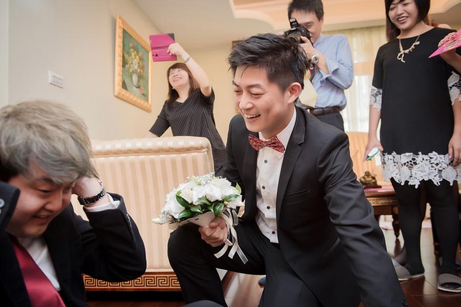 DSC_4996 - 婚攝, 婚攝勇年,婚攝Yunis, 自助婚紗, 婚紗攝影, 婚攝推薦,婚紗攝影推薦, 孕婦寫真, 孕婦寫真推薦, 婚攝勇年, 婚攝, 孕婦寫真, 孕婦照, 婚禮紀錄, 婚禮攝影, 婚禮紀錄, 藝人婚禮, 自助婚紗, 婚紗攝影, 婚禮攝影推薦, 自助婚紗, 新生兒寫真, 海外婚禮攝影, 海島婚禮, 峇里島婚禮, 風雲20攝影師, 寒舍艾美婚禮攝影, 東方文華婚禮攝影, 君悅酒店婚禮攝影, 萬豪酒店婚禮攝影, ISPWP & WPPI, 國際婚禮, 台北婚攝, 台中婚攝, 高雄婚攝, 婚攝推薦, 自助婚紗, 自主婚紗, 新生兒寫真, 孕婦寫真, 孕婦照, 孕婦, 寫真, 婚攝, 婚禮紀錄, 婚禮攝影, 婚禮紀錄, 藝人婚禮, 自助婚紗, 婚紗攝影, 婚禮攝影推薦, 孕婦寫真, 自助婚紗, 新生兒寫真, 海外婚禮攝影, 海島婚禮, 峇里島婚攝, 寒舍艾美婚攝, 東方文華婚攝, 君悅酒店婚攝,  萬豪酒店婚攝, 君品酒店婚攝, 世貿三三婚攝, 翡麗詩莊園婚攝, 翰品婚攝, 顏氏牧場婚攝, 晶華酒店婚攝, 林酒店婚攝, 君品婚攝, 君悅婚攝, 翡麗詩婚攝, 翡麗詩婚禮攝影