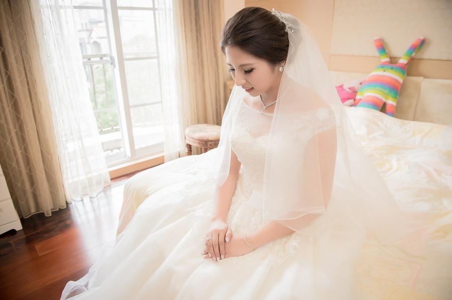 DSC_5112 - 婚攝, 婚攝勇年,婚攝Yunis, 自助婚紗, 婚紗攝影, 婚攝推薦,婚紗攝影推薦, 孕婦寫真, 孕婦寫真推薦, 婚攝勇年, 婚攝, 孕婦寫真, 孕婦照, 婚禮紀錄, 婚禮攝影, 婚禮紀錄, 藝人婚禮, 自助婚紗, 婚紗攝影, 婚禮攝影推薦, 自助婚紗, 新生兒寫真, 海外婚禮攝影, 海島婚禮, 峇里島婚禮, 風雲20攝影師, 寒舍艾美婚禮攝影, 東方文華婚禮攝影, 君悅酒店婚禮攝影, 萬豪酒店婚禮攝影, ISPWP & WPPI, 國際婚禮, 台北婚攝, 台中婚攝, 高雄婚攝, 婚攝推薦, 自助婚紗, 自主婚紗, 新生兒寫真, 孕婦寫真, 孕婦照, 孕婦, 寫真, 婚攝, 婚禮紀錄, 婚禮攝影, 婚禮紀錄, 藝人婚禮, 自助婚紗, 婚紗攝影, 婚禮攝影推薦, 孕婦寫真, 自助婚紗, 新生兒寫真, 海外婚禮攝影, 海島婚禮, 峇里島婚攝, 寒舍艾美婚攝, 東方文華婚攝, 君悅酒店婚攝,  萬豪酒店婚攝, 君品酒店婚攝, 世貿三三婚攝, 翡麗詩莊園婚攝, 翰品婚攝, 顏氏牧場婚攝, 晶華酒店婚攝, 林酒店婚攝, 君品婚攝, 君悅婚攝, 翡麗詩婚攝, 翡麗詩婚禮攝影
