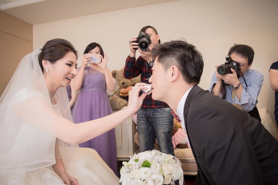 DSC_5131 - 婚攝, 婚攝勇年,婚攝Yunis, 自助婚紗, 婚紗攝影, 婚攝推薦,婚紗攝影推薦, 孕婦寫真, 孕婦寫真推薦, 婚攝勇年, 婚攝, 孕婦寫真, 孕婦照, 婚禮紀錄, 婚禮攝影, 婚禮紀錄, 藝人婚禮, 自助婚紗, 婚紗攝影, 婚禮攝影推薦, 自助婚紗, 新生兒寫真, 海外婚禮攝影, 海島婚禮, 峇里島婚禮, 風雲20攝影師, 寒舍艾美婚禮攝影, 東方文華婚禮攝影, 君悅酒店婚禮攝影, 萬豪酒店婚禮攝影, ISPWP & WPPI, 國際婚禮, 台北婚攝, 台中婚攝, 高雄婚攝, 婚攝推薦, 自助婚紗, 自主婚紗, 新生兒寫真, 孕婦寫真, 孕婦照, 孕婦, 寫真, 婚攝, 婚禮紀錄, 婚禮攝影, 婚禮紀錄, 藝人婚禮, 自助婚紗, 婚紗攝影, 婚禮攝影推薦, 孕婦寫真, 自助婚紗, 新生兒寫真, 海外婚禮攝影, 海島婚禮, 峇里島婚攝, 寒舍艾美婚攝, 東方文華婚攝, 君悅酒店婚攝,  萬豪酒店婚攝, 君品酒店婚攝, 世貿三三婚攝, 翡麗詩莊園婚攝, 翰品婚攝, 顏氏牧場婚攝, 晶華酒店婚攝, 林酒店婚攝, 君品婚攝, 君悅婚攝, 翡麗詩婚攝, 翡麗詩婚禮攝影