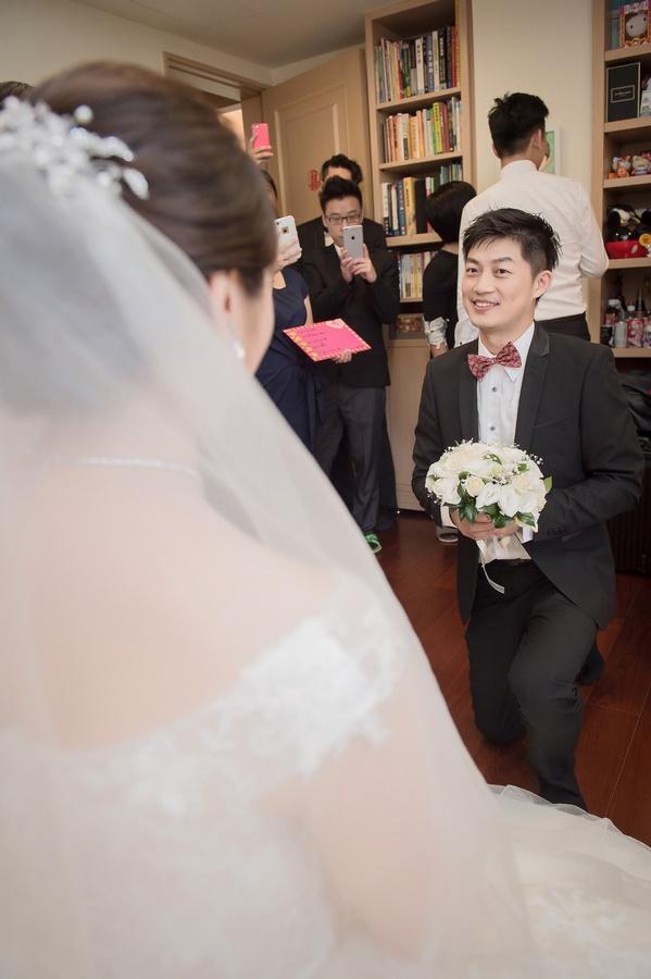 DSC_5137 - 婚攝, 婚攝勇年,婚攝Yunis, 自助婚紗, 婚紗攝影, 婚攝推薦,婚紗攝影推薦, 孕婦寫真, 孕婦寫真推薦, 婚攝勇年, 婚攝, 孕婦寫真, 孕婦照, 婚禮紀錄, 婚禮攝影, 婚禮紀錄, 藝人婚禮, 自助婚紗, 婚紗攝影, 婚禮攝影推薦, 自助婚紗, 新生兒寫真, 海外婚禮攝影, 海島婚禮, 峇里島婚禮, 風雲20攝影師, 寒舍艾美婚禮攝影, 東方文華婚禮攝影, 君悅酒店婚禮攝影, 萬豪酒店婚禮攝影, ISPWP & WPPI, 國際婚禮, 台北婚攝, 台中婚攝, 高雄婚攝, 婚攝推薦, 自助婚紗, 自主婚紗, 新生兒寫真, 孕婦寫真, 孕婦照, 孕婦, 寫真, 婚攝, 婚禮紀錄, 婚禮攝影, 婚禮紀錄, 藝人婚禮, 自助婚紗, 婚紗攝影, 婚禮攝影推薦, 孕婦寫真, 自助婚紗, 新生兒寫真, 海外婚禮攝影, 海島婚禮, 峇里島婚攝, 寒舍艾美婚攝, 東方文華婚攝, 君悅酒店婚攝,  萬豪酒店婚攝, 君品酒店婚攝, 世貿三三婚攝, 翡麗詩莊園婚攝, 翰品婚攝, 顏氏牧場婚攝, 晶華酒店婚攝, 林酒店婚攝, 君品婚攝, 君悅婚攝, 翡麗詩婚攝, 翡麗詩婚禮攝影