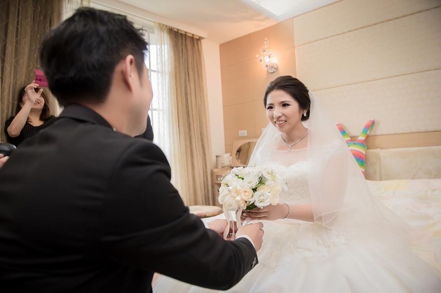 DSC_5153 - 婚攝, 婚攝勇年,婚攝Yunis, 自助婚紗, 婚紗攝影, 婚攝推薦,婚紗攝影推薦, 孕婦寫真, 孕婦寫真推薦, 婚攝勇年, 婚攝, 孕婦寫真, 孕婦照, 婚禮紀錄, 婚禮攝影, 婚禮紀錄, 藝人婚禮, 自助婚紗, 婚紗攝影, 婚禮攝影推薦, 自助婚紗, 新生兒寫真, 海外婚禮攝影, 海島婚禮, 峇里島婚禮, 風雲20攝影師, 寒舍艾美婚禮攝影, 東方文華婚禮攝影, 君悅酒店婚禮攝影, 萬豪酒店婚禮攝影, ISPWP & WPPI, 國際婚禮, 台北婚攝, 台中婚攝, 高雄婚攝, 婚攝推薦, 自助婚紗, 自主婚紗, 新生兒寫真, 孕婦寫真, 孕婦照, 孕婦, 寫真, 婚攝, 婚禮紀錄, 婚禮攝影, 婚禮紀錄, 藝人婚禮, 自助婚紗, 婚紗攝影, 婚禮攝影推薦, 孕婦寫真, 自助婚紗, 新生兒寫真, 海外婚禮攝影, 海島婚禮, 峇里島婚攝, 寒舍艾美婚攝, 東方文華婚攝, 君悅酒店婚攝,  萬豪酒店婚攝, 君品酒店婚攝, 世貿三三婚攝, 翡麗詩莊園婚攝, 翰品婚攝, 顏氏牧場婚攝, 晶華酒店婚攝, 林酒店婚攝, 君品婚攝, 君悅婚攝, 翡麗詩婚攝, 翡麗詩婚禮攝影
