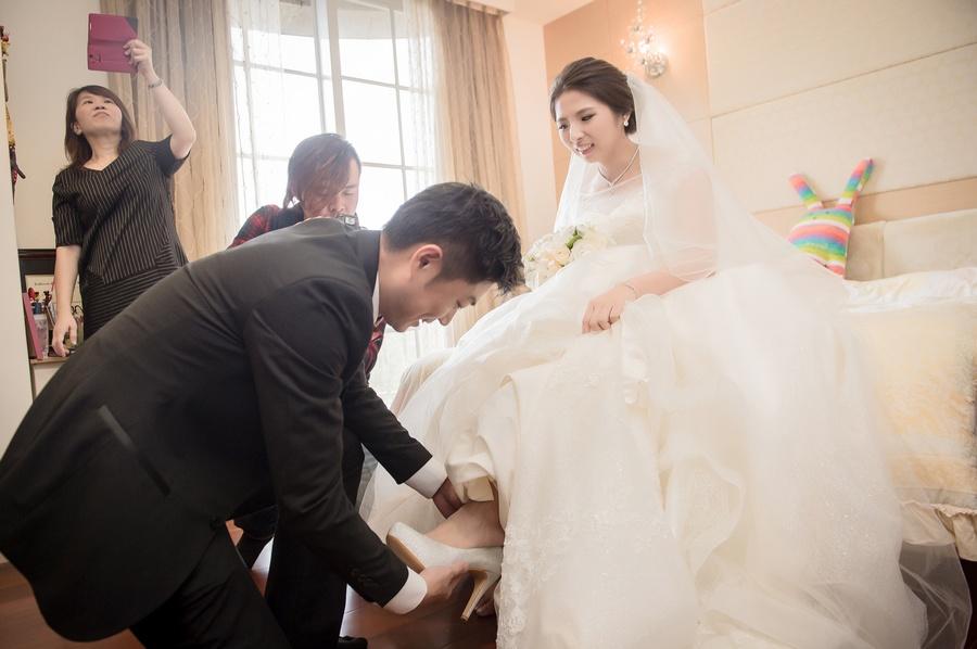 DSC_5160 - 婚攝, 婚攝勇年,婚攝Yunis, 自助婚紗, 婚紗攝影, 婚攝推薦,婚紗攝影推薦, 孕婦寫真, 孕婦寫真推薦, 婚攝勇年, 婚攝, 孕婦寫真, 孕婦照, 婚禮紀錄, 婚禮攝影, 婚禮紀錄, 藝人婚禮, 自助婚紗, 婚紗攝影, 婚禮攝影推薦, 自助婚紗, 新生兒寫真, 海外婚禮攝影, 海島婚禮, 峇里島婚禮, 風雲20攝影師, 寒舍艾美婚禮攝影, 東方文華婚禮攝影, 君悅酒店婚禮攝影, 萬豪酒店婚禮攝影, ISPWP & WPPI, 國際婚禮, 台北婚攝, 台中婚攝, 高雄婚攝, 婚攝推薦, 自助婚紗, 自主婚紗, 新生兒寫真, 孕婦寫真, 孕婦照, 孕婦, 寫真, 婚攝, 婚禮紀錄, 婚禮攝影, 婚禮紀錄, 藝人婚禮, 自助婚紗, 婚紗攝影, 婚禮攝影推薦, 孕婦寫真, 自助婚紗, 新生兒寫真, 海外婚禮攝影, 海島婚禮, 峇里島婚攝, 寒舍艾美婚攝, 東方文華婚攝, 君悅酒店婚攝,  萬豪酒店婚攝, 君品酒店婚攝, 世貿三三婚攝, 翡麗詩莊園婚攝, 翰品婚攝, 顏氏牧場婚攝, 晶華酒店婚攝, 林酒店婚攝, 君品婚攝, 君悅婚攝, 翡麗詩婚攝, 翡麗詩婚禮攝影