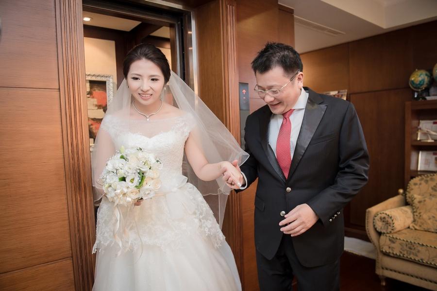DSC_5183 - 婚攝, 婚攝勇年,婚攝Yunis, 自助婚紗, 婚紗攝影, 婚攝推薦,婚紗攝影推薦, 孕婦寫真, 孕婦寫真推薦, 婚攝勇年, 婚攝, 孕婦寫真, 孕婦照, 婚禮紀錄, 婚禮攝影, 婚禮紀錄, 藝人婚禮, 自助婚紗, 婚紗攝影, 婚禮攝影推薦, 自助婚紗, 新生兒寫真, 海外婚禮攝影, 海島婚禮, 峇里島婚禮, 風雲20攝影師, 寒舍艾美婚禮攝影, 東方文華婚禮攝影, 君悅酒店婚禮攝影, 萬豪酒店婚禮攝影, ISPWP & WPPI, 國際婚禮, 台北婚攝, 台中婚攝, 高雄婚攝, 婚攝推薦, 自助婚紗, 自主婚紗, 新生兒寫真, 孕婦寫真, 孕婦照, 孕婦, 寫真, 婚攝, 婚禮紀錄, 婚禮攝影, 婚禮紀錄, 藝人婚禮, 自助婚紗, 婚紗攝影, 婚禮攝影推薦, 孕婦寫真, 自助婚紗, 新生兒寫真, 海外婚禮攝影, 海島婚禮, 峇里島婚攝, 寒舍艾美婚攝, 東方文華婚攝, 君悅酒店婚攝,  萬豪酒店婚攝, 君品酒店婚攝, 世貿三三婚攝, 翡麗詩莊園婚攝, 翰品婚攝, 顏氏牧場婚攝, 晶華酒店婚攝, 林酒店婚攝, 君品婚攝, 君悅婚攝, 翡麗詩婚攝, 翡麗詩婚禮攝影