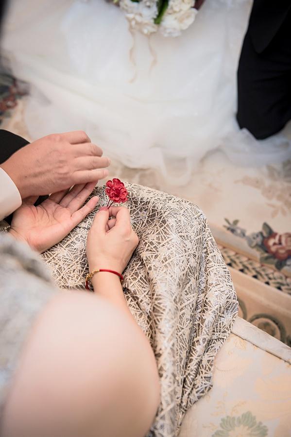 DSC_5257- 婚攝, 婚攝勇年, 婚攝Yunis, 自助婚紗, 婚紗攝影, 婚攝推薦, 婚紗攝影推薦, 孕婦寫真, 孕婦寫真推薦, 台北孕婦寫真, 宜蘭孕婦寫真, 台中孕婦寫真, 高雄孕婦寫真,台北自助婚紗, 宜蘭自助婚紗, 台中自助婚紗, 高雄自助, 海外自助婚紗, 婚攝勇年, 台北婚攝, 孕婦寫真, 孕婦照, 台中婚禮紀錄, 婚禮攝影, 婚禮紀錄, 藝人婚禮, 自助婚紗, 婚紗攝影, 婚禮攝影推薦, 自助婚紗, 新生兒寫真, 海外婚禮攝影, 海島婚禮攝影, 峇里島婚攝, 風雲20攝影師, 寒舍艾美婚禮攝影, 東方文華婚禮攝影, 君悅酒店婚禮攝影, 萬豪酒店婚禮攝影, ISPWP & WPPI, 國際婚禮, 台北婚攝, 台中婚攝, 高雄婚攝, 婚攝推薦, 自助婚紗, 自主婚紗, 新生兒寫真, 孕婦寫真, 孕婦照, 孕婦, 寫真, 台中婚攝, 藝人婚禮紀錄, 藝人婚攝, 婚禮攝影, 台北婚禮紀錄, 藝人婚禮攝影, 自助婚紗, 婚紗攝影, 婚禮攝影推薦, 孕婦寫真, 自助婚紗, 新生兒寫真, 海外婚禮攝影, 海島婚禮, 峇里島婚攝, 寒舍艾美婚攝, 東方文華婚攝, 君悅酒店婚攝,  萬豪酒店婚攝, 君品酒店婚攝, 世貿三三婚攝, 翡麗詩莊園婚攝, 翰品婚攝, 顏氏牧場婚攝, 晶華酒店婚攝, 林酒店婚攝, 君品婚攝, 君悅婚攝, 翡麗詩婚禮攝影, 翡麗詩婚禮攝影, 文華東方婚攝