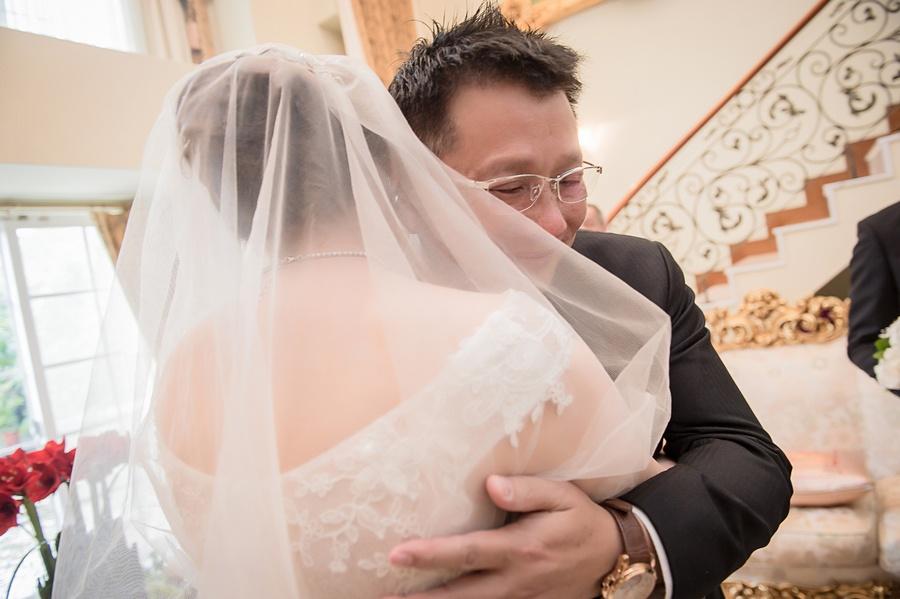 DSC_5359 - 婚攝, 婚攝勇年,婚攝Yunis, 自助婚紗, 婚紗攝影, 婚攝推薦,婚紗攝影推薦, 孕婦寫真, 孕婦寫真推薦, 婚攝勇年, 婚攝, 孕婦寫真, 孕婦照, 婚禮紀錄, 婚禮攝影, 婚禮紀錄, 藝人婚禮, 自助婚紗, 婚紗攝影, 婚禮攝影推薦, 自助婚紗, 新生兒寫真, 海外婚禮攝影, 海島婚禮, 峇里島婚禮, 風雲20攝影師, 寒舍艾美婚禮攝影, 東方文華婚禮攝影, 君悅酒店婚禮攝影, 萬豪酒店婚禮攝影, ISPWP & WPPI, 國際婚禮, 台北婚攝, 台中婚攝, 高雄婚攝, 婚攝推薦, 自助婚紗, 自主婚紗, 新生兒寫真, 孕婦寫真, 孕婦照, 孕婦, 寫真, 婚攝, 婚禮紀錄, 婚禮攝影, 婚禮紀錄, 藝人婚禮, 自助婚紗, 婚紗攝影, 婚禮攝影推薦, 孕婦寫真, 自助婚紗, 新生兒寫真, 海外婚禮攝影, 海島婚禮, 峇里島婚攝, 寒舍艾美婚攝, 東方文華婚攝, 君悅酒店婚攝,  萬豪酒店婚攝, 君品酒店婚攝, 世貿三三婚攝, 翡麗詩莊園婚攝, 翰品婚攝, 顏氏牧場婚攝, 晶華酒店婚攝, 林酒店婚攝, 君品婚攝, 君悅婚攝, 翡麗詩婚攝, 翡麗詩婚禮攝影