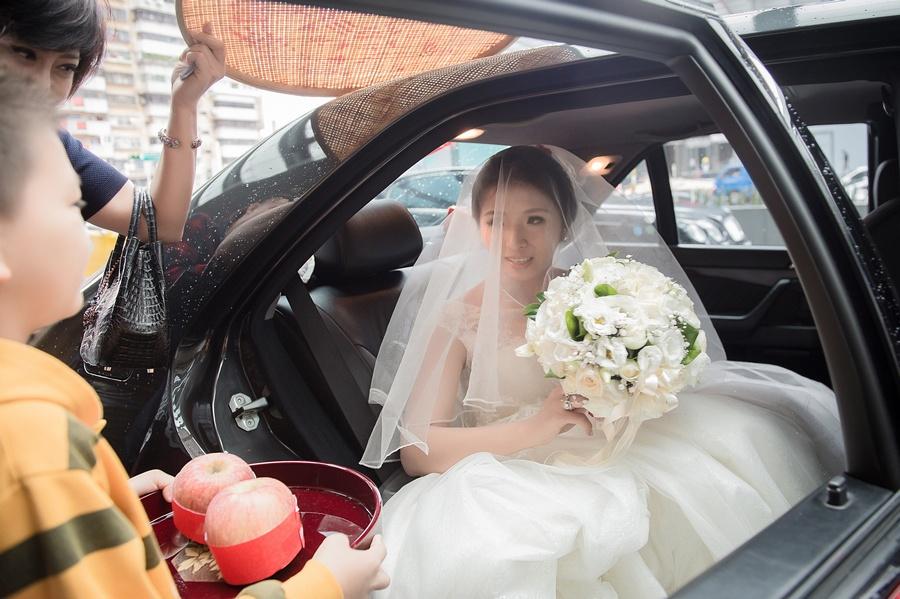 DSC_5498 - 婚攝, 婚攝勇年,婚攝Yunis, 自助婚紗, 婚紗攝影, 婚攝推薦,婚紗攝影推薦, 孕婦寫真, 孕婦寫真推薦, 婚攝勇年, 婚攝, 孕婦寫真, 孕婦照, 婚禮紀錄, 婚禮攝影, 婚禮紀錄, 藝人婚禮, 自助婚紗, 婚紗攝影, 婚禮攝影推薦, 自助婚紗, 新生兒寫真, 海外婚禮攝影, 海島婚禮, 峇里島婚禮, 風雲20攝影師, 寒舍艾美婚禮攝影, 東方文華婚禮攝影, 君悅酒店婚禮攝影, 萬豪酒店婚禮攝影, ISPWP & WPPI, 國際婚禮, 台北婚攝, 台中婚攝, 高雄婚攝, 婚攝推薦, 自助婚紗, 自主婚紗, 新生兒寫真, 孕婦寫真, 孕婦照, 孕婦, 寫真, 婚攝, 婚禮紀錄, 婚禮攝影, 婚禮紀錄, 藝人婚禮, 自助婚紗, 婚紗攝影, 婚禮攝影推薦, 孕婦寫真, 自助婚紗, 新生兒寫真, 海外婚禮攝影, 海島婚禮, 峇里島婚攝, 寒舍艾美婚攝, 東方文華婚攝, 君悅酒店婚攝,  萬豪酒店婚攝, 君品酒店婚攝, 世貿三三婚攝, 翡麗詩莊園婚攝, 翰品婚攝, 顏氏牧場婚攝, 晶華酒店婚攝, 林酒店婚攝, 君品婚攝, 君悅婚攝, 翡麗詩婚攝, 翡麗詩婚禮攝影