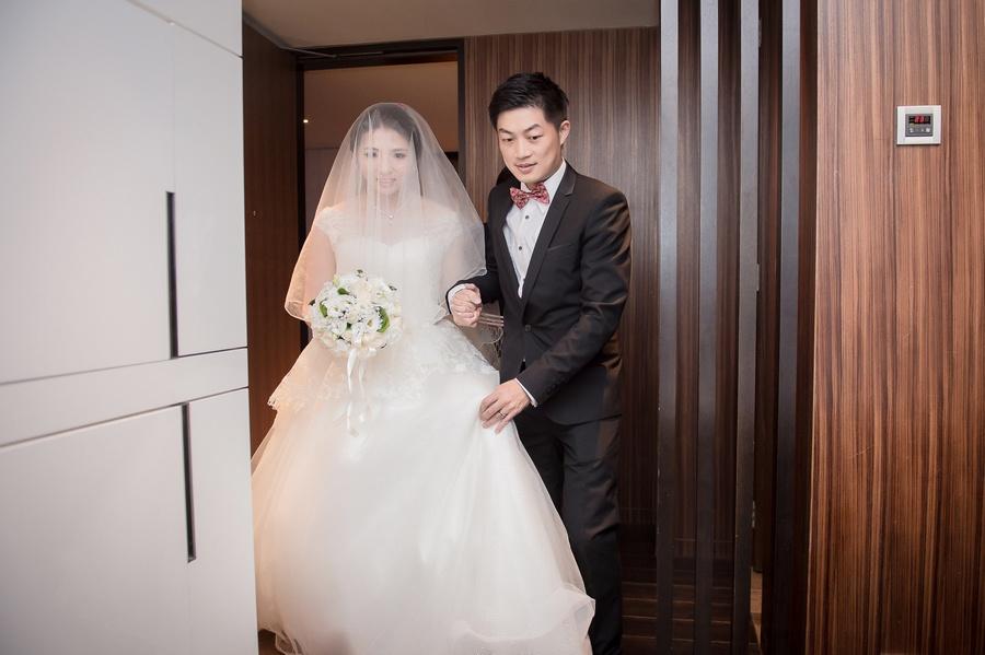 DSC_5518 - 婚攝, 婚攝勇年,婚攝Yunis, 自助婚紗, 婚紗攝影, 婚攝推薦,婚紗攝影推薦, 孕婦寫真, 孕婦寫真推薦, 婚攝勇年, 婚攝, 孕婦寫真, 孕婦照, 婚禮紀錄, 婚禮攝影, 婚禮紀錄, 藝人婚禮, 自助婚紗, 婚紗攝影, 婚禮攝影推薦, 自助婚紗, 新生兒寫真, 海外婚禮攝影, 海島婚禮, 峇里島婚禮, 風雲20攝影師, 寒舍艾美婚禮攝影, 東方文華婚禮攝影, 君悅酒店婚禮攝影, 萬豪酒店婚禮攝影, ISPWP & WPPI, 國際婚禮, 台北婚攝, 台中婚攝, 高雄婚攝, 婚攝推薦, 自助婚紗, 自主婚紗, 新生兒寫真, 孕婦寫真, 孕婦照, 孕婦, 寫真, 婚攝, 婚禮紀錄, 婚禮攝影, 婚禮紀錄, 藝人婚禮, 自助婚紗, 婚紗攝影, 婚禮攝影推薦, 孕婦寫真, 自助婚紗, 新生兒寫真, 海外婚禮攝影, 海島婚禮, 峇里島婚攝, 寒舍艾美婚攝, 東方文華婚攝, 君悅酒店婚攝,  萬豪酒店婚攝, 君品酒店婚攝, 世貿三三婚攝, 翡麗詩莊園婚攝, 翰品婚攝, 顏氏牧場婚攝, 晶華酒店婚攝, 林酒店婚攝, 君品婚攝, 君悅婚攝, 翡麗詩婚攝, 翡麗詩婚禮攝影