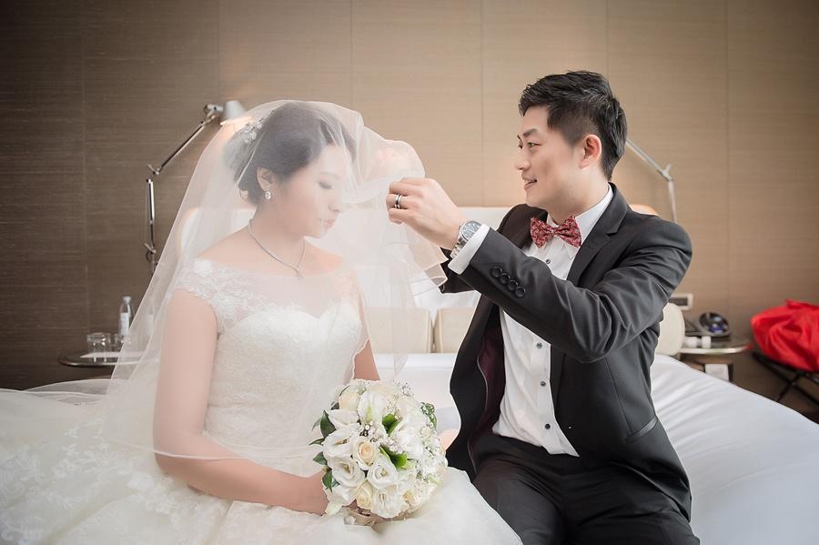 DSC_5525 - 婚攝, 婚攝勇年,婚攝Yunis, 自助婚紗, 婚紗攝影, 婚攝推薦,婚紗攝影推薦, 孕婦寫真, 孕婦寫真推薦, 婚攝勇年, 婚攝, 孕婦寫真, 孕婦照, 婚禮紀錄, 婚禮攝影, 婚禮紀錄, 藝人婚禮, 自助婚紗, 婚紗攝影, 婚禮攝影推薦, 自助婚紗, 新生兒寫真, 海外婚禮攝影, 海島婚禮, 峇里島婚禮, 風雲20攝影師, 寒舍艾美婚禮攝影, 東方文華婚禮攝影, 君悅酒店婚禮攝影, 萬豪酒店婚禮攝影, ISPWP & WPPI, 國際婚禮, 台北婚攝, 台中婚攝, 高雄婚攝, 婚攝推薦, 自助婚紗, 自主婚紗, 新生兒寫真, 孕婦寫真, 孕婦照, 孕婦, 寫真, 婚攝, 婚禮紀錄, 婚禮攝影, 婚禮紀錄, 藝人婚禮, 自助婚紗, 婚紗攝影, 婚禮攝影推薦, 孕婦寫真, 自助婚紗, 新生兒寫真, 海外婚禮攝影, 海島婚禮, 峇里島婚攝, 寒舍艾美婚攝, 東方文華婚攝, 君悅酒店婚攝,  萬豪酒店婚攝, 君品酒店婚攝, 世貿三三婚攝, 翡麗詩莊園婚攝, 翰品婚攝, 顏氏牧場婚攝, 晶華酒店婚攝, 林酒店婚攝, 君品婚攝, 君悅婚攝, 翡麗詩婚攝, 翡麗詩婚禮攝影