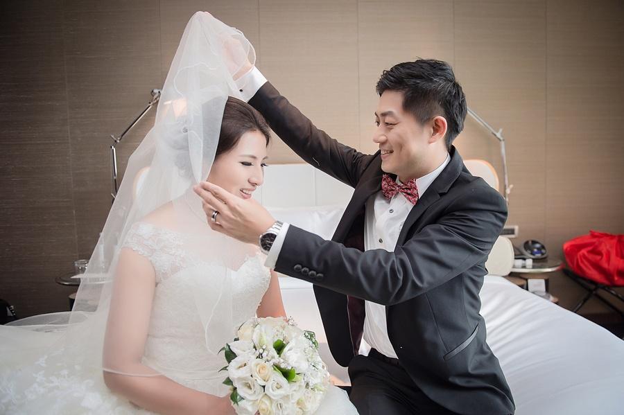 DSC_5533 - 婚攝, 婚攝勇年,婚攝Yunis, 自助婚紗, 婚紗攝影, 婚攝推薦,婚紗攝影推薦, 孕婦寫真, 孕婦寫真推薦, 婚攝勇年, 婚攝, 孕婦寫真, 孕婦照, 婚禮紀錄, 婚禮攝影, 婚禮紀錄, 藝人婚禮, 自助婚紗, 婚紗攝影, 婚禮攝影推薦, 自助婚紗, 新生兒寫真, 海外婚禮攝影, 海島婚禮, 峇里島婚禮, 風雲20攝影師, 寒舍艾美婚禮攝影, 東方文華婚禮攝影, 君悅酒店婚禮攝影, 萬豪酒店婚禮攝影, ISPWP & WPPI, 國際婚禮, 台北婚攝, 台中婚攝, 高雄婚攝, 婚攝推薦, 自助婚紗, 自主婚紗, 新生兒寫真, 孕婦寫真, 孕婦照, 孕婦, 寫真, 婚攝, 婚禮紀錄, 婚禮攝影, 婚禮紀錄, 藝人婚禮, 自助婚紗, 婚紗攝影, 婚禮攝影推薦, 孕婦寫真, 自助婚紗, 新生兒寫真, 海外婚禮攝影, 海島婚禮, 峇里島婚攝, 寒舍艾美婚攝, 東方文華婚攝, 君悅酒店婚攝,  萬豪酒店婚攝, 君品酒店婚攝, 世貿三三婚攝, 翡麗詩莊園婚攝, 翰品婚攝, 顏氏牧場婚攝, 晶華酒店婚攝, 林酒店婚攝, 君品婚攝, 君悅婚攝, 翡麗詩婚攝, 翡麗詩婚禮攝影