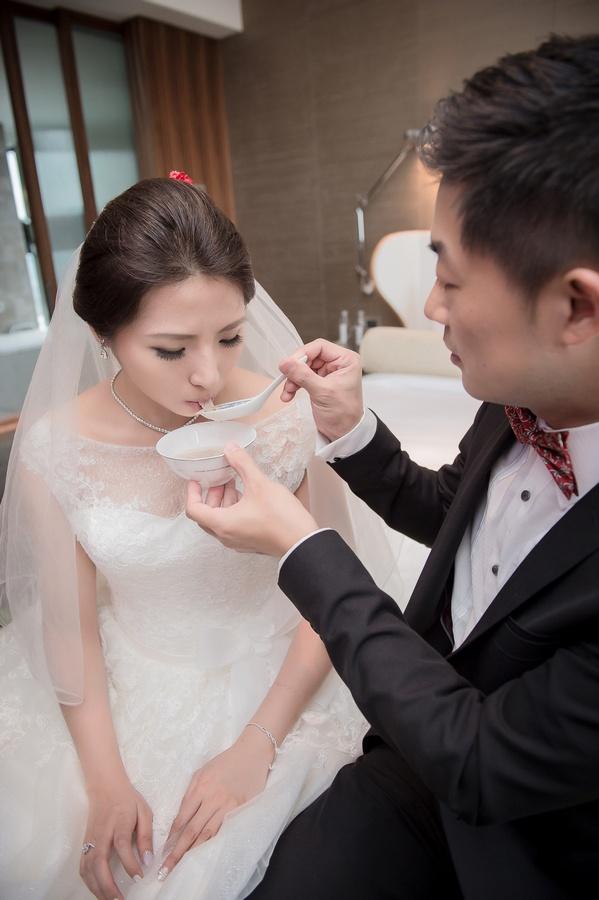 DSC_5708 - 婚攝, 婚攝勇年,婚攝Yunis, 自助婚紗, 婚紗攝影, 婚攝推薦,婚紗攝影推薦, 孕婦寫真, 孕婦寫真推薦, 婚攝勇年, 婚攝, 孕婦寫真, 孕婦照, 婚禮紀錄, 婚禮攝影, 婚禮紀錄, 藝人婚禮, 自助婚紗, 婚紗攝影, 婚禮攝影推薦, 自助婚紗, 新生兒寫真, 海外婚禮攝影, 海島婚禮, 峇里島婚禮, 風雲20攝影師, 寒舍艾美婚禮攝影, 東方文華婚禮攝影, 君悅酒店婚禮攝影, 萬豪酒店婚禮攝影, ISPWP & WPPI, 國際婚禮, 台北婚攝, 台中婚攝, 高雄婚攝, 婚攝推薦, 自助婚紗, 自主婚紗, 新生兒寫真, 孕婦寫真, 孕婦照, 孕婦, 寫真, 婚攝, 婚禮紀錄, 婚禮攝影, 婚禮紀錄, 藝人婚禮, 自助婚紗, 婚紗攝影, 婚禮攝影推薦, 孕婦寫真, 自助婚紗, 新生兒寫真, 海外婚禮攝影, 海島婚禮, 峇里島婚攝, 寒舍艾美婚攝, 東方文華婚攝, 君悅酒店婚攝,  萬豪酒店婚攝, 君品酒店婚攝, 世貿三三婚攝, 翡麗詩莊園婚攝, 翰品婚攝, 顏氏牧場婚攝, 晶華酒店婚攝, 林酒店婚攝, 君品婚攝, 君悅婚攝, 翡麗詩婚攝, 翡麗詩婚禮攝影