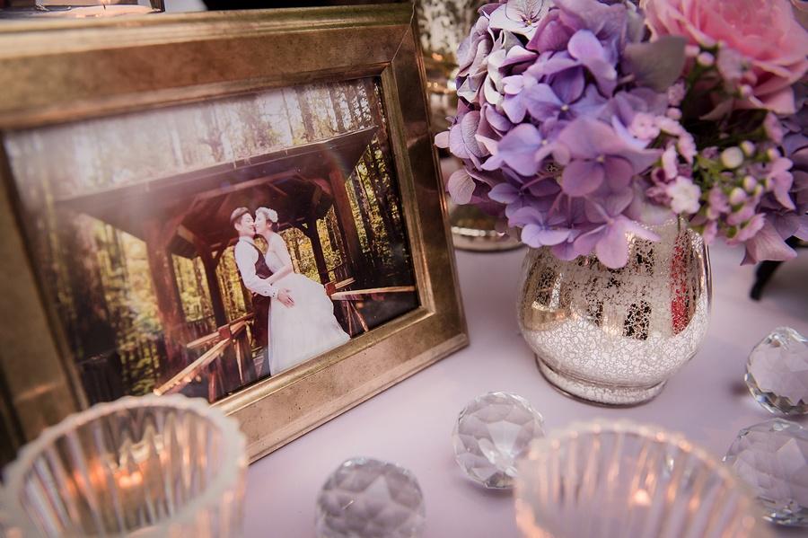 DSC_6021 - 婚攝, 婚攝勇年,婚攝Yunis, 自助婚紗, 婚紗攝影, 婚攝推薦,婚紗攝影推薦, 孕婦寫真, 孕婦寫真推薦, 婚攝勇年, 婚攝, 孕婦寫真, 孕婦照, 婚禮紀錄, 婚禮攝影, 婚禮紀錄, 藝人婚禮, 自助婚紗, 婚紗攝影, 婚禮攝影推薦, 自助婚紗, 新生兒寫真, 海外婚禮攝影, 海島婚禮, 峇里島婚禮, 風雲20攝影師, 寒舍艾美婚禮攝影, 東方文華婚禮攝影, 君悅酒店婚禮攝影, 萬豪酒店婚禮攝影, ISPWP & WPPI, 國際婚禮, 台北婚攝, 台中婚攝, 高雄婚攝, 婚攝推薦, 自助婚紗, 自主婚紗, 新生兒寫真, 孕婦寫真, 孕婦照, 孕婦, 寫真, 婚攝, 婚禮紀錄, 婚禮攝影, 婚禮紀錄, 藝人婚禮, 自助婚紗, 婚紗攝影, 婚禮攝影推薦, 孕婦寫真, 自助婚紗, 新生兒寫真, 海外婚禮攝影, 海島婚禮, 峇里島婚攝, 寒舍艾美婚攝, 東方文華婚攝, 君悅酒店婚攝,  萬豪酒店婚攝, 君品酒店婚攝, 世貿三三婚攝, 翡麗詩莊園婚攝, 翰品婚攝, 顏氏牧場婚攝, 晶華酒店婚攝, 林酒店婚攝, 君品婚攝, 君悅婚攝, 翡麗詩婚攝, 翡麗詩婚禮攝影