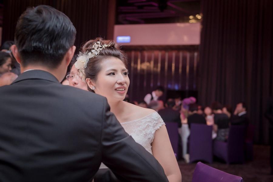 DSC_6224 - 婚攝, 婚攝勇年,婚攝Yunis, 自助婚紗, 婚紗攝影, 婚攝推薦,婚紗攝影推薦, 孕婦寫真, 孕婦寫真推薦, 婚攝勇年, 婚攝, 孕婦寫真, 孕婦照, 婚禮紀錄, 婚禮攝影, 婚禮紀錄, 藝人婚禮, 自助婚紗, 婚紗攝影, 婚禮攝影推薦, 自助婚紗, 新生兒寫真, 海外婚禮攝影, 海島婚禮, 峇里島婚禮, 風雲20攝影師, 寒舍艾美婚禮攝影, 東方文華婚禮攝影, 君悅酒店婚禮攝影, 萬豪酒店婚禮攝影, ISPWP & WPPI, 國際婚禮, 台北婚攝, 台中婚攝, 高雄婚攝, 婚攝推薦, 自助婚紗, 自主婚紗, 新生兒寫真, 孕婦寫真, 孕婦照, 孕婦, 寫真, 婚攝, 婚禮紀錄, 婚禮攝影, 婚禮紀錄, 藝人婚禮, 自助婚紗, 婚紗攝影, 婚禮攝影推薦, 孕婦寫真, 自助婚紗, 新生兒寫真, 海外婚禮攝影, 海島婚禮, 峇里島婚攝, 寒舍艾美婚攝, 東方文華婚攝, 君悅酒店婚攝,  萬豪酒店婚攝, 君品酒店婚攝, 世貿三三婚攝, 翡麗詩莊園婚攝, 翰品婚攝, 顏氏牧場婚攝, 晶華酒店婚攝, 林酒店婚攝, 君品婚攝, 君悅婚攝, 翡麗詩婚攝, 翡麗詩婚禮攝影