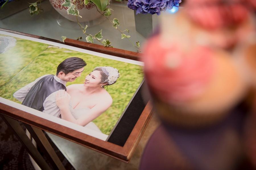 DSC_6269 - 婚攝, 婚攝勇年,婚攝Yunis, 自助婚紗, 婚紗攝影, 婚攝推薦,婚紗攝影推薦, 孕婦寫真, 孕婦寫真推薦, 婚攝勇年, 婚攝, 孕婦寫真, 孕婦照, 婚禮紀錄, 婚禮攝影, 婚禮紀錄, 藝人婚禮, 自助婚紗, 婚紗攝影, 婚禮攝影推薦, 自助婚紗, 新生兒寫真, 海外婚禮攝影, 海島婚禮, 峇里島婚禮, 風雲20攝影師, 寒舍艾美婚禮攝影, 東方文華婚禮攝影, 君悅酒店婚禮攝影, 萬豪酒店婚禮攝影, ISPWP & WPPI, 國際婚禮, 台北婚攝, 台中婚攝, 高雄婚攝, 婚攝推薦, 自助婚紗, 自主婚紗, 新生兒寫真, 孕婦寫真, 孕婦照, 孕婦, 寫真, 婚攝, 婚禮紀錄, 婚禮攝影, 婚禮紀錄, 藝人婚禮, 自助婚紗, 婚紗攝影, 婚禮攝影推薦, 孕婦寫真, 自助婚紗, 新生兒寫真, 海外婚禮攝影, 海島婚禮, 峇里島婚攝, 寒舍艾美婚攝, 東方文華婚攝, 君悅酒店婚攝,  萬豪酒店婚攝, 君品酒店婚攝, 世貿三三婚攝, 翡麗詩莊園婚攝, 翰品婚攝, 顏氏牧場婚攝, 晶華酒店婚攝, 林酒店婚攝, 君品婚攝, 君悅婚攝, 翡麗詩婚攝, 翡麗詩婚禮攝影