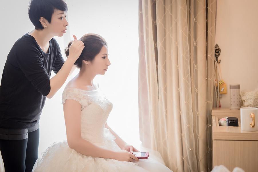 DSC_8584 - 婚攝, 婚攝勇年,婚攝Yunis, 自助婚紗, 婚紗攝影, 婚攝推薦,婚紗攝影推薦, 孕婦寫真, 孕婦寫真推薦, 婚攝勇年, 婚攝, 孕婦寫真, 孕婦照, 婚禮紀錄, 婚禮攝影, 婚禮紀錄, 藝人婚禮, 自助婚紗, 婚紗攝影, 婚禮攝影推薦, 自助婚紗, 新生兒寫真, 海外婚禮攝影, 海島婚禮, 峇里島婚禮, 風雲20攝影師, 寒舍艾美婚禮攝影, 東方文華婚禮攝影, 君悅酒店婚禮攝影, 萬豪酒店婚禮攝影, ISPWP & WPPI, 國際婚禮, 台北婚攝, 台中婚攝, 高雄婚攝, 婚攝推薦, 自助婚紗, 自主婚紗, 新生兒寫真, 孕婦寫真, 孕婦照, 孕婦, 寫真, 婚攝, 婚禮紀錄, 婚禮攝影, 婚禮紀錄, 藝人婚禮, 自助婚紗, 婚紗攝影, 婚禮攝影推薦, 孕婦寫真, 自助婚紗, 新生兒寫真, 海外婚禮攝影, 海島婚禮, 峇里島婚攝, 寒舍艾美婚攝, 東方文華婚攝, 君悅酒店婚攝,  萬豪酒店婚攝, 君品酒店婚攝, 世貿三三婚攝, 翡麗詩莊園婚攝, 翰品婚攝, 顏氏牧場婚攝, 晶華酒店婚攝, 林酒店婚攝, 君品婚攝, 君悅婚攝, 翡麗詩婚攝, 翡麗詩婚禮攝影