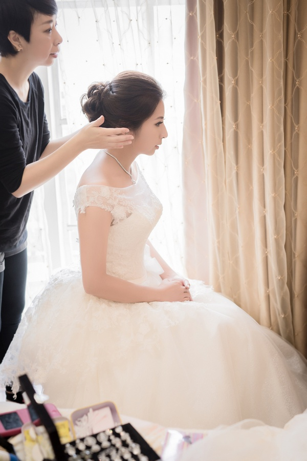 DSC_8601 - 婚攝, 婚攝勇年,婚攝Yunis, 自助婚紗, 婚紗攝影, 婚攝推薦,婚紗攝影推薦, 孕婦寫真, 孕婦寫真推薦, 婚攝勇年, 婚攝, 孕婦寫真, 孕婦照, 婚禮紀錄, 婚禮攝影, 婚禮紀錄, 藝人婚禮, 自助婚紗, 婚紗攝影, 婚禮攝影推薦, 自助婚紗, 新生兒寫真, 海外婚禮攝影, 海島婚禮, 峇里島婚禮, 風雲20攝影師, 寒舍艾美婚禮攝影, 東方文華婚禮攝影, 君悅酒店婚禮攝影, 萬豪酒店婚禮攝影, ISPWP & WPPI, 國際婚禮, 台北婚攝, 台中婚攝, 高雄婚攝, 婚攝推薦, 自助婚紗, 自主婚紗, 新生兒寫真, 孕婦寫真, 孕婦照, 孕婦, 寫真, 婚攝, 婚禮紀錄, 婚禮攝影, 婚禮紀錄, 藝人婚禮, 自助婚紗, 婚紗攝影, 婚禮攝影推薦, 孕婦寫真, 自助婚紗, 新生兒寫真, 海外婚禮攝影, 海島婚禮, 峇里島婚攝, 寒舍艾美婚攝, 東方文華婚攝, 君悅酒店婚攝,  萬豪酒店婚攝, 君品酒店婚攝, 世貿三三婚攝, 翡麗詩莊園婚攝, 翰品婚攝, 顏氏牧場婚攝, 晶華酒店婚攝, 林酒店婚攝, 君品婚攝, 君悅婚攝, 翡麗詩婚攝, 翡麗詩婚禮攝影