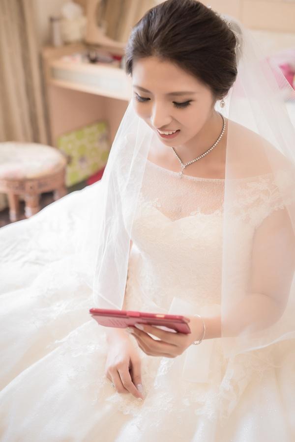 DSC_8641 - 婚攝, 婚攝勇年,婚攝Yunis, 自助婚紗, 婚紗攝影, 婚攝推薦,婚紗攝影推薦, 孕婦寫真, 孕婦寫真推薦, 婚攝勇年, 婚攝, 孕婦寫真, 孕婦照, 婚禮紀錄, 婚禮攝影, 婚禮紀錄, 藝人婚禮, 自助婚紗, 婚紗攝影, 婚禮攝影推薦, 自助婚紗, 新生兒寫真, 海外婚禮攝影, 海島婚禮, 峇里島婚禮, 風雲20攝影師, 寒舍艾美婚禮攝影, 東方文華婚禮攝影, 君悅酒店婚禮攝影, 萬豪酒店婚禮攝影, ISPWP & WPPI, 國際婚禮, 台北婚攝, 台中婚攝, 高雄婚攝, 婚攝推薦, 自助婚紗, 自主婚紗, 新生兒寫真, 孕婦寫真, 孕婦照, 孕婦, 寫真, 婚攝, 婚禮紀錄, 婚禮攝影, 婚禮紀錄, 藝人婚禮, 自助婚紗, 婚紗攝影, 婚禮攝影推薦, 孕婦寫真, 自助婚紗, 新生兒寫真, 海外婚禮攝影, 海島婚禮, 峇里島婚攝, 寒舍艾美婚攝, 東方文華婚攝, 君悅酒店婚攝,  萬豪酒店婚攝, 君品酒店婚攝, 世貿三三婚攝, 翡麗詩莊園婚攝, 翰品婚攝, 顏氏牧場婚攝, 晶華酒店婚攝, 林酒店婚攝, 君品婚攝, 君悅婚攝, 翡麗詩婚攝, 翡麗詩婚禮攝影