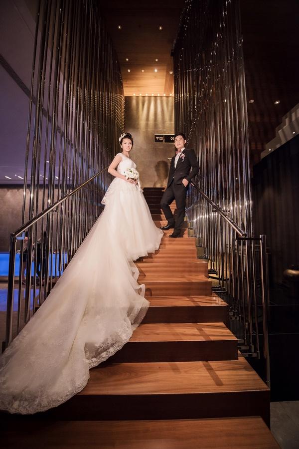 DSC_8707 - 婚攝, 婚攝勇年,婚攝Yunis, 自助婚紗, 婚紗攝影, 婚攝推薦,婚紗攝影推薦, 孕婦寫真, 孕婦寫真推薦, 婚攝勇年, 婚攝, 孕婦寫真, 孕婦照, 婚禮紀錄, 婚禮攝影, 婚禮紀錄, 藝人婚禮, 自助婚紗, 婚紗攝影, 婚禮攝影推薦, 自助婚紗, 新生兒寫真, 海外婚禮攝影, 海島婚禮, 峇里島婚禮, 風雲20攝影師, 寒舍艾美婚禮攝影, 東方文華婚禮攝影, 君悅酒店婚禮攝影, 萬豪酒店婚禮攝影, ISPWP & WPPI, 國際婚禮, 台北婚攝, 台中婚攝, 高雄婚攝, 婚攝推薦, 自助婚紗, 自主婚紗, 新生兒寫真, 孕婦寫真, 孕婦照, 孕婦, 寫真, 婚攝, 婚禮紀錄, 婚禮攝影, 婚禮紀錄, 藝人婚禮, 自助婚紗, 婚紗攝影, 婚禮攝影推薦, 孕婦寫真, 自助婚紗, 新生兒寫真, 海外婚禮攝影, 海島婚禮, 峇里島婚攝, 寒舍艾美婚攝, 東方文華婚攝, 君悅酒店婚攝,  萬豪酒店婚攝, 君品酒店婚攝, 世貿三三婚攝, 翡麗詩莊園婚攝, 翰品婚攝, 顏氏牧場婚攝, 晶華酒店婚攝, 林酒店婚攝, 君品婚攝, 君悅婚攝, 翡麗詩婚攝, 翡麗詩婚禮攝影