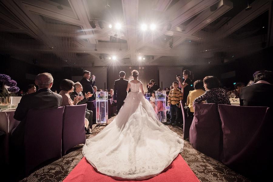 DSC_8768 - 婚攝, 婚攝勇年,婚攝Yunis, 自助婚紗, 婚紗攝影, 婚攝推薦,婚紗攝影推薦, 孕婦寫真, 孕婦寫真推薦, 婚攝勇年, 婚攝, 孕婦寫真, 孕婦照, 婚禮紀錄, 婚禮攝影, 婚禮紀錄, 藝人婚禮, 自助婚紗, 婚紗攝影, 婚禮攝影推薦, 自助婚紗, 新生兒寫真, 海外婚禮攝影, 海島婚禮, 峇里島婚禮, 風雲20攝影師, 寒舍艾美婚禮攝影, 東方文華婚禮攝影, 君悅酒店婚禮攝影, 萬豪酒店婚禮攝影, ISPWP & WPPI, 國際婚禮, 台北婚攝, 台中婚攝, 高雄婚攝, 婚攝推薦, 自助婚紗, 自主婚紗, 新生兒寫真, 孕婦寫真, 孕婦照, 孕婦, 寫真, 婚攝, 婚禮紀錄, 婚禮攝影, 婚禮紀錄, 藝人婚禮, 自助婚紗, 婚紗攝影, 婚禮攝影推薦, 孕婦寫真, 自助婚紗, 新生兒寫真, 海外婚禮攝影, 海島婚禮, 峇里島婚攝, 寒舍艾美婚攝, 東方文華婚攝, 君悅酒店婚攝,  萬豪酒店婚攝, 君品酒店婚攝, 世貿三三婚攝, 翡麗詩莊園婚攝, 翰品婚攝, 顏氏牧場婚攝, 晶華酒店婚攝, 林酒店婚攝, 君品婚攝, 君悅婚攝, 翡麗詩婚攝, 翡麗詩婚禮攝影