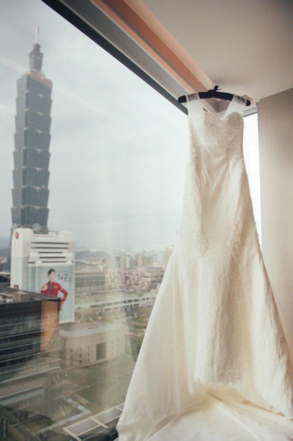 DSC_1053-婚攝, 婚攝勇年, 婚攝Yunis, 自助婚紗, 婚紗攝影, 婚攝推薦, 婚紗攝影推薦, 孕婦寫真, 孕婦寫真推薦, 台北孕婦寫真, 宜蘭孕婦寫真, 台中孕婦寫真, 高雄孕婦寫真,台北自助婚紗, 宜蘭自助婚紗, 台中自助婚紗, 高雄自助, 海外自助婚紗, 婚攝勇年, 台北婚攝, 孕婦寫真, 孕婦照, 台中婚禮紀錄, 婚禮攝影, 婚禮紀錄, 藝人婚禮, 自助婚紗, 婚紗攝影, 婚禮攝影推薦, 自助婚紗, 新生兒寫真, 海外婚禮攝影, 海島婚禮攝影, 峇里島婚攝, 風雲20攝影師, 寒舍艾美婚禮攝影, 東方文華婚禮攝影, 君悅酒店婚禮攝影, 萬豪酒店婚禮攝影, ISPWP & WPPI, 國際婚禮, 台北婚攝, 台中婚攝, 高雄婚攝, 婚攝推薦, 自助婚紗, 自主婚紗, 新生兒寫真, 孕婦寫真, 孕婦照, 孕婦, 寫真, 台中婚攝, 藝人婚禮紀錄, 藝人婚攝, 婚禮攝影, 台北婚禮紀錄, 藝人婚禮攝影, 自助婚紗, 婚紗攝影, 婚禮攝影推薦, 孕婦寫真, 自助婚紗, 新生兒寫真, 海外婚禮攝影, 海島婚禮, 峇里島婚攝, 寒舍艾美婚攝, 東方文華婚攝, 君悅酒店婚攝,  萬豪酒店婚攝, 君品酒店婚攝, 世貿三三婚攝, 翡麗詩莊園婚攝, 翰品婚攝, 顏氏牧場婚攝, 晶華酒店婚攝, 林酒店婚攝, 君品婚攝, 君悅婚攝, 翡麗詩婚禮攝影, 翡麗詩婚禮攝影, 文華東方婚攝