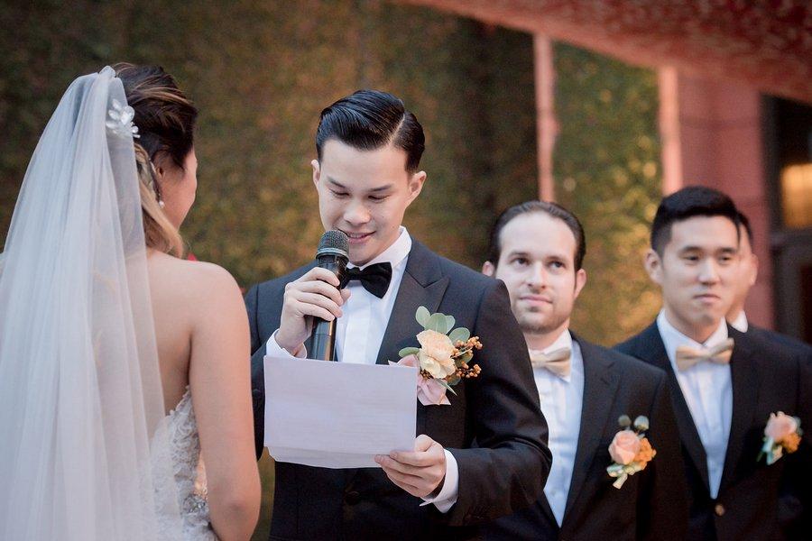 051 - 婚攝, 婚攝勇年,婚攝Yunis, 自助婚紗, 婚紗攝影, 婚攝推薦,婚紗攝影推薦, 孕婦寫真, 孕婦寫真推薦, 婚攝勇年, 婚攝, 孕婦寫真, 孕婦照, 婚禮紀錄, 婚禮攝影, 婚禮紀錄, 藝人婚禮, 自助婚紗, 婚紗攝影, 婚禮攝影推薦, 自助婚紗, 新生兒寫真, 海外婚禮攝影, 海島婚禮, 峇里島婚禮, 風雲20攝影師, 寒舍艾美, 東方文華, 君悅酒店, 萬豪酒店, ISPWP & WPPI, 國際婚禮, 台北婚攝, 台中婚攝, 高雄婚攝, 婚攝推薦, 自助婚紗, 自主婚紗, 新生兒寫真孕婦寫真, 孕婦照, 孕婦, 寫真, 婚攝, 婚禮紀錄, 婚禮攝影, 婚禮紀錄, 藝人婚禮, 自助婚紗, 婚紗攝影, 婚禮攝影推薦, 孕婦寫真, 自助婚紗, 新生兒寫真, 海外婚禮攝影, 海島婚禮, 峇里島婚攝, 寒舍艾美婚攝, 東方文華婚攝, 君悅酒店婚攝, 萬豪酒店婚攝, 君品酒店婚攝, 世貿三三婚攝, 翡麗詩莊園婚攝, 翰品婚攝, 顏氏牧場婚攝, 晶華酒店婚攝, 林酒店婚攝, 君品婚攝-051