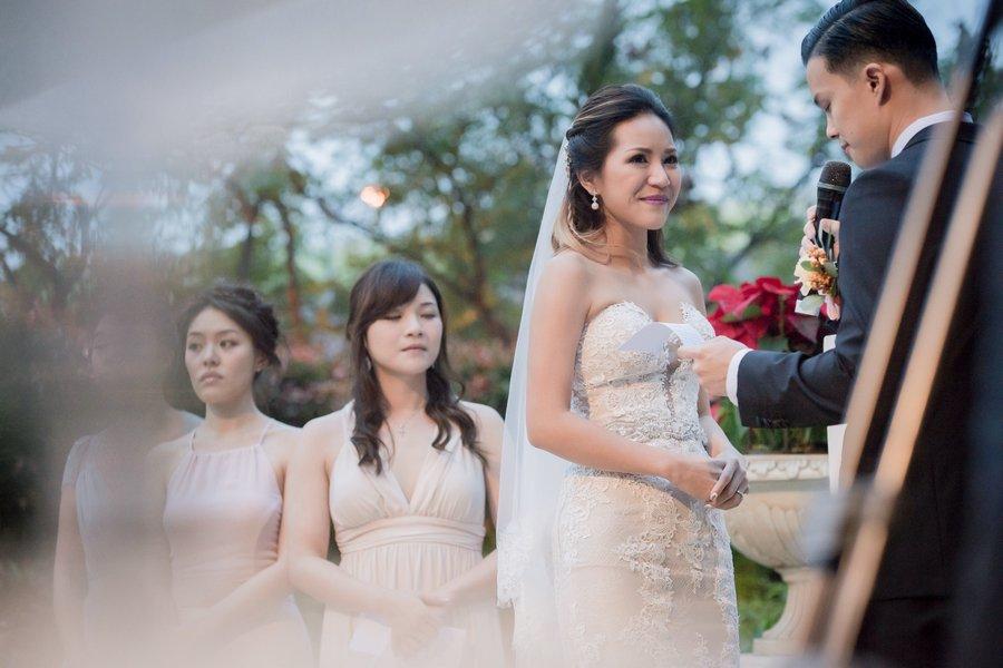053 - 婚攝, 婚攝勇年,婚攝Yunis, 自助婚紗, 婚紗攝影, 婚攝推薦,婚紗攝影推薦, 孕婦寫真, 孕婦寫真推薦, 婚攝勇年, 婚攝, 孕婦寫真, 孕婦照, 婚禮紀錄, 婚禮攝影, 婚禮紀錄, 藝人婚禮, 自助婚紗, 婚紗攝影, 婚禮攝影推薦, 自助婚紗, 新生兒寫真, 海外婚禮攝影, 海島婚禮, 峇里島婚禮, 風雲20攝影師, 寒舍艾美, 東方文華, 君悅酒店, 萬豪酒店, ISPWP & WPPI, 國際婚禮, 台北婚攝, 台中婚攝, 高雄婚攝, 婚攝推薦, 自助婚紗, 自主婚紗, 新生兒寫真孕婦寫真, 孕婦照, 孕婦, 寫真, 婚攝, 婚禮紀錄, 婚禮攝影, 婚禮紀錄, 藝人婚禮, 自助婚紗, 婚紗攝影, 婚禮攝影推薦, 孕婦寫真, 自助婚紗, 新生兒寫真, 海外婚禮攝影, 海島婚禮, 峇里島婚攝, 寒舍艾美婚攝, 東方文華婚攝, 君悅酒店婚攝, 萬豪酒店婚攝, 君品酒店婚攝, 世貿三三婚攝, 翡麗詩莊園婚攝, 翰品婚攝, 顏氏牧場婚攝, 晶華酒店婚攝, 林酒店婚攝, 君品婚攝-053