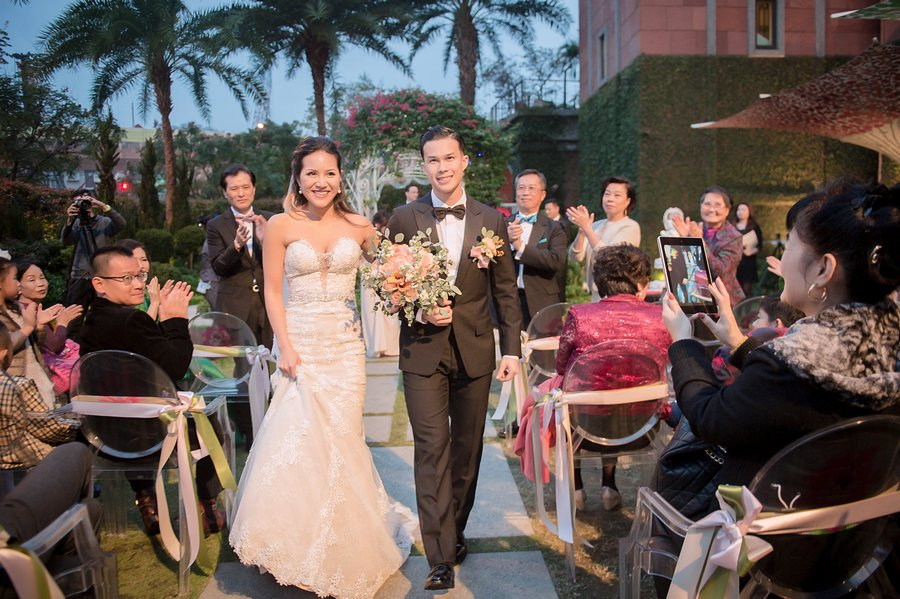 061 - 婚攝, 婚攝勇年,婚攝Yunis, 自助婚紗, 婚紗攝影, 婚攝推薦,婚紗攝影推薦, 孕婦寫真, 孕婦寫真推薦, 婚攝勇年, 婚攝, 孕婦寫真, 孕婦照, 婚禮紀錄, 婚禮攝影, 婚禮紀錄, 藝人婚禮, 自助婚紗, 婚紗攝影, 婚禮攝影推薦, 自助婚紗, 新生兒寫真, 海外婚禮攝影, 海島婚禮, 峇里島婚禮, 風雲20攝影師, 寒舍艾美, 東方文華, 君悅酒店, 萬豪酒店, ISPWP & WPPI, 國際婚禮, 台北婚攝, 台中婚攝, 高雄婚攝, 婚攝推薦, 自助婚紗, 自主婚紗, 新生兒寫真孕婦寫真, 孕婦照, 孕婦, 寫真, 婚攝, 婚禮紀錄, 婚禮攝影, 婚禮紀錄, 藝人婚禮, 自助婚紗, 婚紗攝影, 婚禮攝影推薦, 孕婦寫真, 自助婚紗, 新生兒寫真, 海外婚禮攝影, 海島婚禮, 峇里島婚攝, 寒舍艾美婚攝, 東方文華婚攝, 君悅酒店婚攝, 萬豪酒店婚攝, 君品酒店婚攝, 世貿三三婚攝, 翡麗詩莊園婚攝, 翰品婚攝, 顏氏牧場婚攝, 晶華酒店婚攝, 林酒店婚攝, 君品婚攝-061
