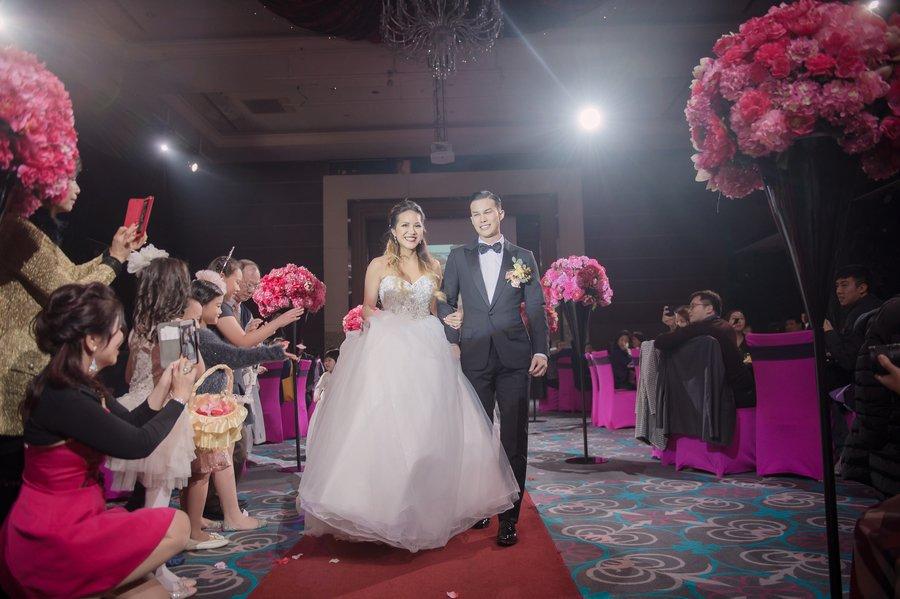 078 - 婚攝, 婚攝勇年,婚攝Yunis, 自助婚紗, 婚紗攝影, 婚攝推薦,婚紗攝影推薦, 孕婦寫真, 孕婦寫真推薦, 婚攝勇年, 婚攝, 孕婦寫真, 孕婦照, 婚禮紀錄, 婚禮攝影, 婚禮紀錄, 藝人婚禮, 自助婚紗, 婚紗攝影, 婚禮攝影推薦, 自助婚紗, 新生兒寫真, 海外婚禮攝影, 海島婚禮, 峇里島婚禮, 風雲20攝影師, 寒舍艾美, 東方文華, 君悅酒店, 萬豪酒店, ISPWP & WPPI, 國際婚禮, 台北婚攝, 台中婚攝, 高雄婚攝, 婚攝推薦, 自助婚紗, 自主婚紗, 新生兒寫真孕婦寫真, 孕婦照, 孕婦, 寫真, 婚攝, 婚禮紀錄, 婚禮攝影, 婚禮紀錄, 藝人婚禮, 自助婚紗, 婚紗攝影, 婚禮攝影推薦, 孕婦寫真, 自助婚紗, 新生兒寫真, 海外婚禮攝影, 海島婚禮, 峇里島婚攝, 寒舍艾美婚攝, 東方文華婚攝, 君悅酒店婚攝, 萬豪酒店婚攝, 君品酒店婚攝, 世貿三三婚攝, 翡麗詩莊園婚攝, 翰品婚攝, 顏氏牧場婚攝, 晶華酒店婚攝, 林酒店婚攝, 君品婚攝-078