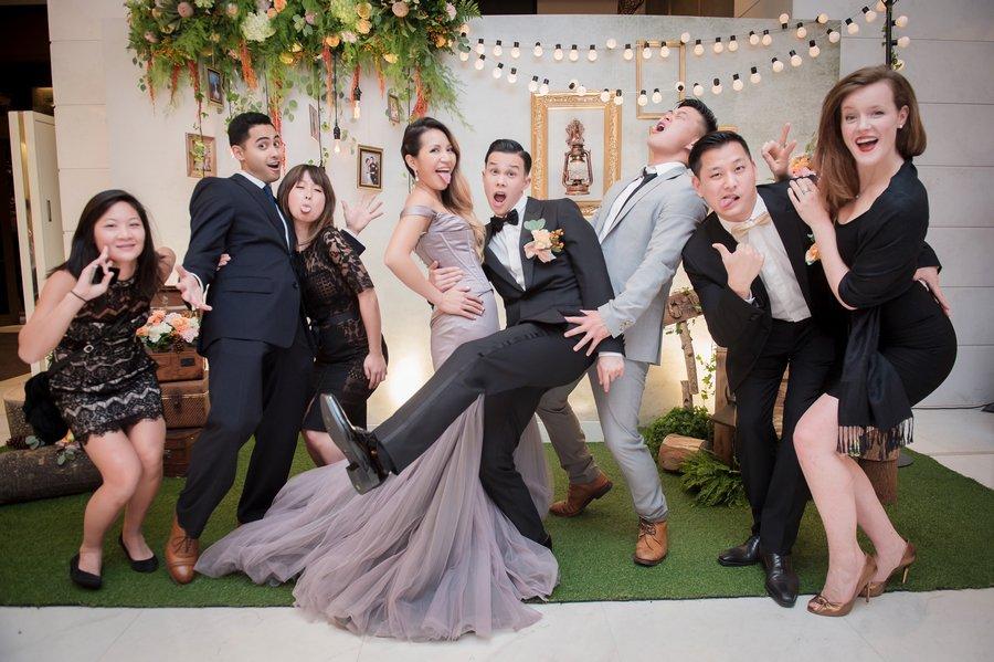 125 - 婚攝, 婚攝勇年,婚攝Yunis, 自助婚紗, 婚紗攝影, 婚攝推薦,婚紗攝影推薦, 孕婦寫真, 孕婦寫真推薦, 婚攝勇年, 婚攝, 孕婦寫真, 孕婦照, 婚禮紀錄, 婚禮攝影, 婚禮紀錄, 藝人婚禮, 自助婚紗, 婚紗攝影, 婚禮攝影推薦, 自助婚紗, 新生兒寫真, 海外婚禮攝影, 海島婚禮, 峇里島婚禮, 風雲20攝影師, 寒舍艾美, 東方文華, 君悅酒店, 萬豪酒店, ISPWP & WPPI, 國際婚禮, 台北婚攝, 台中婚攝, 高雄婚攝, 婚攝推薦, 自助婚紗, 自主婚紗, 新生兒寫真孕婦寫真, 孕婦照, 孕婦, 寫真, 婚攝, 婚禮紀錄, 婚禮攝影, 婚禮紀錄, 藝人婚禮, 自助婚紗, 婚紗攝影, 婚禮攝影推薦, 孕婦寫真, 自助婚紗, 新生兒寫真, 海外婚禮攝影, 海島婚禮, 峇里島婚攝, 寒舍艾美婚攝, 東方文華婚攝, 君悅酒店婚攝, 萬豪酒店婚攝, 君品酒店婚攝, 世貿三三婚攝, 翡麗詩莊園婚攝, 翰品婚攝, 顏氏牧場婚攝, 晶華酒店婚攝, 林酒店婚攝, 君品婚攝-125