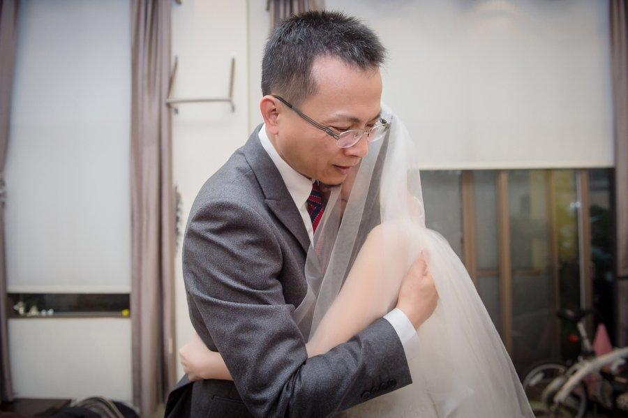 婚攝, 043, 婚紗攝影, 孕婦寫真, 孕婦寫真推薦, 婚攝勇年, 婚攝, 孕婦寫真, 孕婦照, 043, 婚禮紀錄, 婚禮攝影, 婚禮紀錄, 藝人婚禮, 自助婚紗, 婚紗攝影, 婚禮攝影推薦, 自助婚紗, 新生兒寫真, 海外婚禮攝影, 海島婚禮, 峇里島婚禮, 風雲20攝影師, 寒舍艾美, 東方文華, 君悅酒店, 萬豪酒店, ISPWP & WPPI, 國際婚禮, 台北婚攝, 台中婚攝, 高雄婚攝, 婚攝推薦, 自助婚紗, 自主婚紗, 新生兒寫真孕婦寫真, 孕婦照, 孕婦, 寫真, 婚攝, 婚禮紀錄, 婚禮攝影, 婚禮紀錄, 藝人婚禮, 自助婚紗, 婚紗攝影, 婚禮攝影推薦, 孕婦寫真, 自助婚紗, 新生兒寫真, 海外婚禮攝影, 海島婚禮, 峇里島婚攝, 寒舍艾美婚攝, 東方文華婚攝, 君悅酒店婚攝, 萬豪酒店婚攝, 君品酒店婚攝, 世貿三三婚攝, 翡麗詩莊園婚攝, 翰品婚攝, 顏氏牧場婚攝