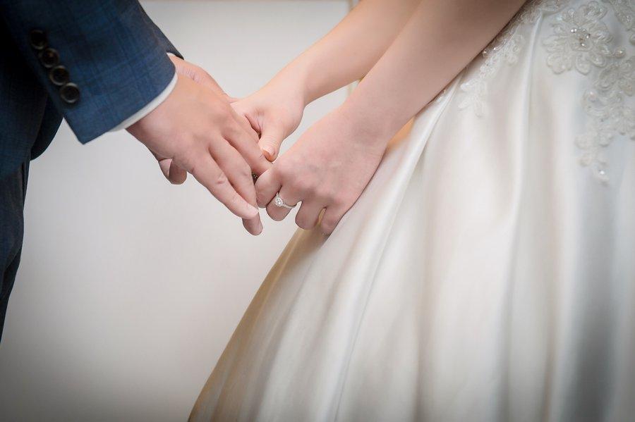 婚攝, 068, 婚紗攝影, 孕婦寫真, 孕婦寫真推薦, 婚攝勇年, 婚攝, 孕婦寫真, 孕婦照, 068, 婚禮紀錄, 婚禮攝影, 婚禮紀錄, 藝人婚禮, 自助婚紗, 婚紗攝影, 婚禮攝影推薦, 自助婚紗, 新生兒寫真, 海外婚禮攝影, 海島婚禮, 峇里島婚禮, 風雲20攝影師, 寒舍艾美, 東方文華, 君悅酒店, 萬豪酒店, ISPWP & WPPI, 國際婚禮, 台北婚攝, 台中婚攝, 高雄婚攝, 婚攝推薦, 自助婚紗, 自主婚紗, 新生兒寫真孕婦寫真, 孕婦照, 孕婦, 寫真, 婚攝, 婚禮紀錄, 婚禮攝影, 婚禮紀錄, 藝人婚禮, 自助婚紗, 婚紗攝影, 婚禮攝影推薦, 孕婦寫真, 自助婚紗, 新生兒寫真, 海外婚禮攝影, 海島婚禮, 峇里島婚攝, 寒舍艾美婚攝, 東方文華婚攝, 君悅酒店婚攝, 萬豪酒店婚攝, 君品酒店婚攝, 世貿三三婚攝, 翡麗詩莊園婚攝, 翰品婚攝, 顏氏牧場婚攝