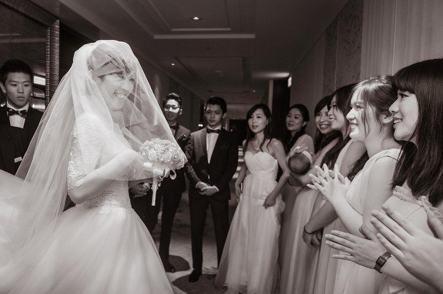 041 - 婚攝, 婚攝勇年,婚攝Yunis, 自助婚紗, 婚紗攝影, 婚攝推薦,婚紗攝影推薦, 孕婦寫真, 孕婦寫真推薦, 婚攝勇年, 婚攝, 孕婦寫真, 孕婦照, 婚禮紀錄, 婚禮攝影, 婚禮紀錄, 藝人婚禮, 自助婚紗, 婚紗攝影, 婚禮攝影推薦, 自助婚紗, 新生兒寫真, 海外婚禮攝影, 海島婚禮, 峇里島婚禮, 風雲20攝影師, 寒舍艾美婚禮攝影, 東方文華婚禮攝影, 君悅酒店婚禮攝影, 萬豪酒店婚禮攝影, ISPWP & WPPI, 國際婚禮, 台北婚攝, 台中婚攝, 高雄婚攝, 婚攝推薦, 自助婚紗, 自主婚紗, 新生兒寫真, 孕婦寫真, 孕婦照, 孕婦, 寫真, 婚攝, 婚禮紀錄, 婚禮攝影, 婚禮紀錄, 藝人婚禮, 自助婚紗, 婚紗攝影, 婚禮攝影推薦, 孕婦寫真, 自助婚紗, 新生兒寫真, 海外婚禮攝影, 海島婚禮, 峇里島婚攝, 寒舍艾美婚攝, 東方文華婚攝, 君悅酒店婚攝,  萬豪酒店婚攝, 君品酒店婚攝, 世貿三三婚攝, 翡麗詩莊園婚攝, 翰品婚攝, 顏氏牧場婚攝, 晶華酒店婚攝, 林酒店婚攝, 君品婚攝, 君悅婚攝, 翡麗詩婚攝, 翡麗詩婚禮攝影