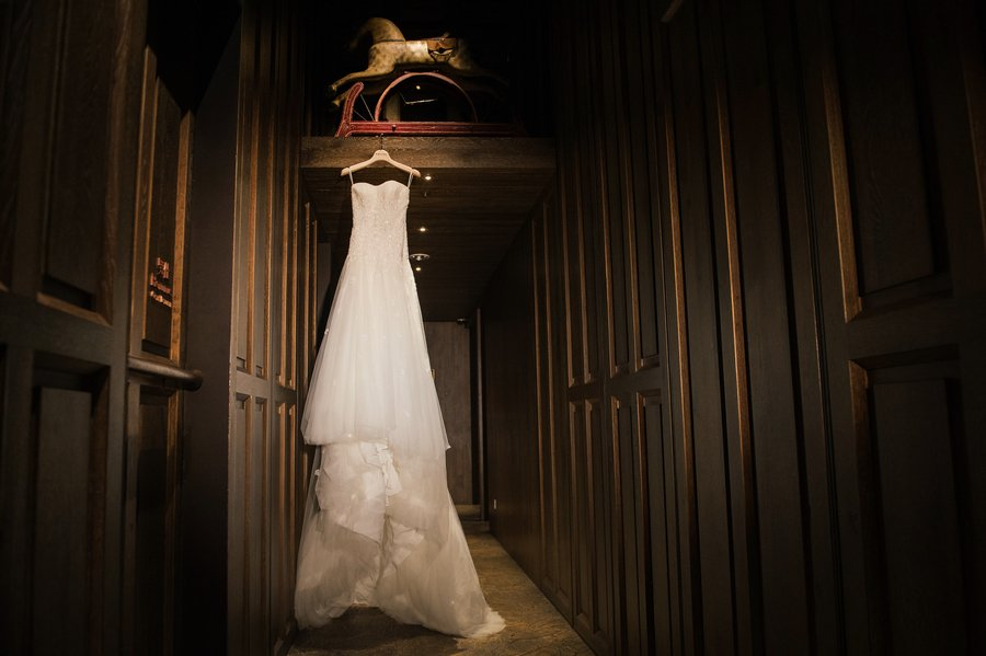 001- 婚攝, 婚攝勇年,婚攝Yunis, 自助婚紗, 婚紗攝影, 婚攝推薦,婚紗攝影推薦, 孕婦寫真, 孕婦寫真推薦, 婚攝勇年, 台北婚攝, 孕婦寫真, 孕婦照, 台中婚禮紀錄, 婚禮攝影, 婚禮紀錄, 藝人婚禮, 自助婚紗, 婚紗攝影, 婚禮攝影推薦, 自助婚紗, 新生兒寫真, 海外婚禮攝影, 海島婚禮, 峇里島婚禮, 風雲20攝影師, 寒舍艾美婚禮攝影, 東方文華婚禮攝影, 君悅酒店婚禮攝影, 萬豪酒店婚禮攝影, ISPWP & WPPI, 國際婚禮, 台北婚攝, 台中婚攝, 高雄婚攝, 婚攝推薦, 自助婚紗, 自主婚紗, 新生兒寫真, 孕婦寫真, 孕婦照, 孕婦, 寫真, 台中婚攝, 藝人婚禮紀錄, 婚禮攝影, 台北婚禮紀錄, 藝人婚禮, 自助婚紗, 婚紗攝影, 婚禮攝影推薦, 孕婦寫真, 自助婚紗, 新生兒寫真, 海外婚禮攝影, 海島婚禮, 峇里島婚攝, 寒舍艾美婚攝, 東方文華婚攝, 君悅酒店婚攝,  萬豪酒店婚攝, 君品酒店婚攝, 世貿三三婚攝, 翡麗詩莊園婚攝, 翰品婚攝, 顏氏牧場婚攝, 晶華酒店婚攝, 林酒店婚攝, 君品婚攝, 君悅婚攝, 翡麗詩婚攝, 翡麗詩婚禮攝影