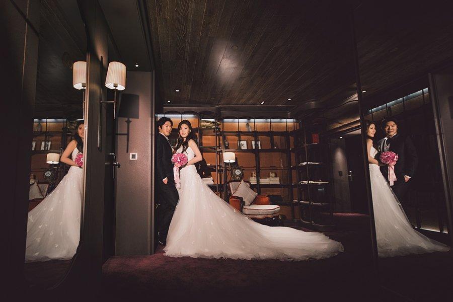 017- 婚攝, 婚攝勇年,婚攝Yunis, 自助婚紗, 婚紗攝影, 婚攝推薦,婚紗攝影推薦, 孕婦寫真, 孕婦寫真推薦, 婚攝勇年, 台北婚攝, 孕婦寫真, 孕婦照, 台中婚禮紀錄, 婚禮攝影, 婚禮紀錄, 藝人婚禮, 自助婚紗, 婚紗攝影, 婚禮攝影推薦, 自助婚紗, 新生兒寫真, 海外婚禮攝影, 海島婚禮, 峇里島婚禮, 風雲20攝影師, 寒舍艾美婚禮攝影, 東方文華婚禮攝影, 君悅酒店婚禮攝影, 萬豪酒店婚禮攝影, ISPWP & WPPI, 國際婚禮, 台北婚攝, 台中婚攝, 高雄婚攝, 婚攝推薦, 自助婚紗, 自主婚紗, 新生兒寫真, 孕婦寫真, 孕婦照, 孕婦, 寫真, 台中婚攝, 藝人婚禮紀錄, 婚禮攝影, 台北婚禮紀錄, 藝人婚禮, 自助婚紗, 婚紗攝影, 婚禮攝影推薦, 孕婦寫真, 自助婚紗, 新生兒寫真, 海外婚禮攝影, 海島婚禮, 峇里島婚攝, 寒舍艾美婚攝, 東方文華婚攝, 君悅酒店婚攝,  萬豪酒店婚攝, 君品酒店婚攝, 世貿三三婚攝, 翡麗詩莊園婚攝, 翰品婚攝, 顏氏牧場婚攝, 晶華酒店婚攝, 林酒店婚攝, 君品婚攝, 君悅婚攝, 翡麗詩婚攝, 翡麗詩婚禮攝影