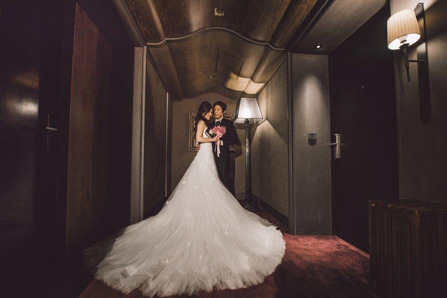 019- 婚攝, 婚攝勇年,婚攝Yunis, 自助婚紗, 婚紗攝影, 婚攝推薦,婚紗攝影推薦, 孕婦寫真, 孕婦寫真推薦, 婚攝勇年, 台北婚攝, 孕婦寫真, 孕婦照, 台中婚禮紀錄, 婚禮攝影, 婚禮紀錄, 藝人婚禮, 自助婚紗, 婚紗攝影, 婚禮攝影推薦, 自助婚紗, 新生兒寫真, 海外婚禮攝影, 海島婚禮, 峇里島婚禮, 風雲20攝影師, 寒舍艾美婚禮攝影, 東方文華婚禮攝影, 君悅酒店婚禮攝影, 萬豪酒店婚禮攝影, ISPWP & WPPI, 國際婚禮, 台北婚攝, 台中婚攝, 高雄婚攝, 婚攝推薦, 自助婚紗, 自主婚紗, 新生兒寫真, 孕婦寫真, 孕婦照, 孕婦, 寫真, 台中婚攝, 藝人婚禮紀錄, 婚禮攝影, 台北婚禮紀錄, 藝人婚禮, 自助婚紗, 婚紗攝影, 婚禮攝影推薦, 孕婦寫真, 自助婚紗, 新生兒寫真, 海外婚禮攝影, 海島婚禮, 峇里島婚攝, 寒舍艾美婚攝, 東方文華婚攝, 君悅酒店婚攝,  萬豪酒店婚攝, 君品酒店婚攝, 世貿三三婚攝, 翡麗詩莊園婚攝, 翰品婚攝, 顏氏牧場婚攝, 晶華酒店婚攝, 林酒店婚攝, 君品婚攝, 君悅婚攝, 翡麗詩婚攝, 翡麗詩婚禮攝影