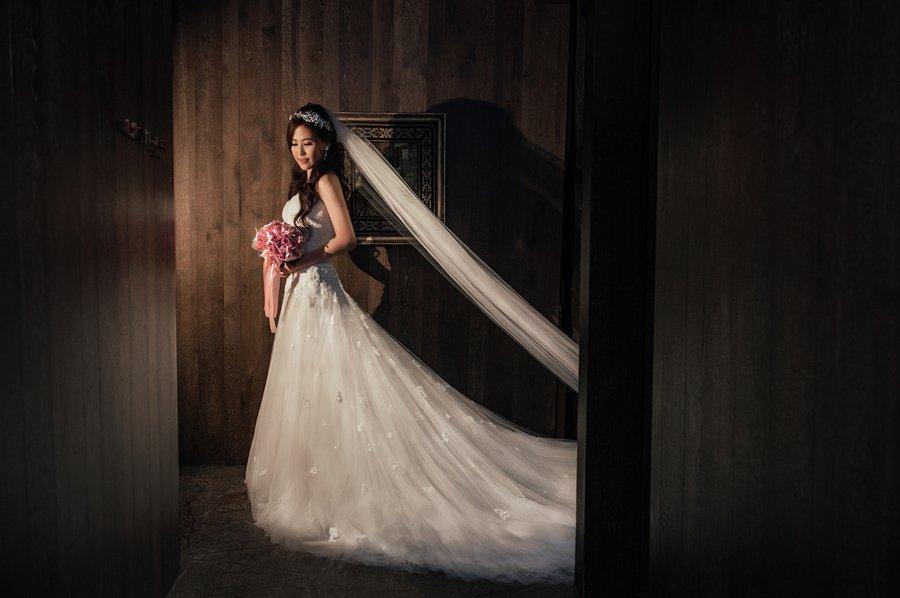 029- 婚攝, 婚攝勇年,婚攝Yunis, 自助婚紗, 婚紗攝影, 婚攝推薦,婚紗攝影推薦, 孕婦寫真, 孕婦寫真推薦, 婚攝勇年, 台北婚攝, 孕婦寫真, 孕婦照, 台中婚禮紀錄, 婚禮攝影, 婚禮紀錄, 藝人婚禮, 自助婚紗, 婚紗攝影, 婚禮攝影推薦, 自助婚紗, 新生兒寫真, 海外婚禮攝影, 海島婚禮, 峇里島婚禮, 風雲20攝影師, 寒舍艾美婚禮攝影, 東方文華婚禮攝影, 君悅酒店婚禮攝影, 萬豪酒店婚禮攝影, ISPWP & WPPI, 國際婚禮, 台北婚攝, 台中婚攝, 高雄婚攝, 婚攝推薦, 自助婚紗, 自主婚紗, 新生兒寫真, 孕婦寫真, 孕婦照, 孕婦, 寫真, 台中婚攝, 藝人婚禮紀錄, 婚禮攝影, 台北婚禮紀錄, 藝人婚禮, 自助婚紗, 婚紗攝影, 婚禮攝影推薦, 孕婦寫真, 自助婚紗, 新生兒寫真, 海外婚禮攝影, 海島婚禮, 峇里島婚攝, 寒舍艾美婚攝, 東方文華婚攝, 君悅酒店婚攝,  萬豪酒店婚攝, 君品酒店婚攝, 世貿三三婚攝, 翡麗詩莊園婚攝, 翰品婚攝, 顏氏牧場婚攝, 晶華酒店婚攝, 林酒店婚攝, 君品婚攝, 君悅婚攝, 翡麗詩婚攝, 翡麗詩婚禮攝影