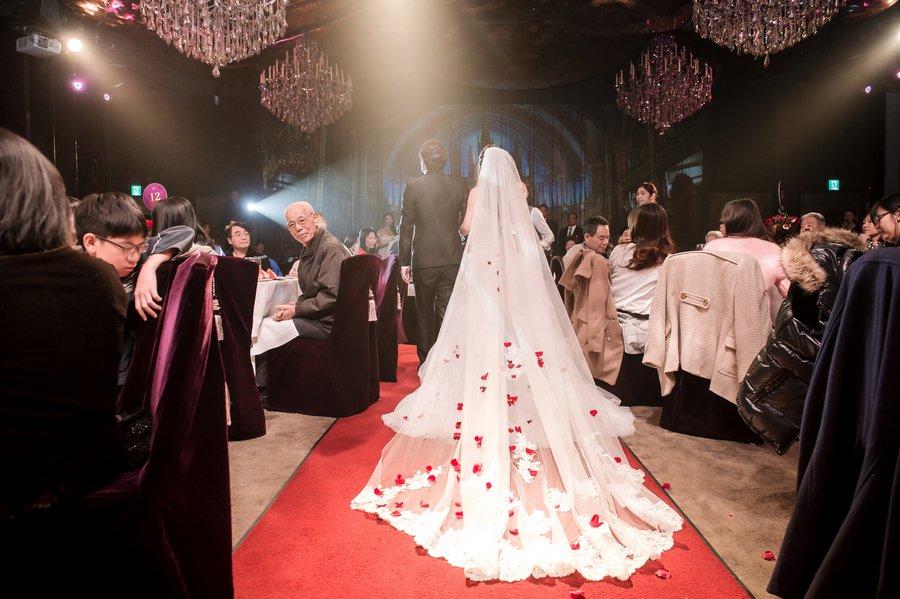 035- 婚攝, 婚攝勇年,婚攝Yunis, 自助婚紗, 婚紗攝影, 婚攝推薦,婚紗攝影推薦, 孕婦寫真, 孕婦寫真推薦, 婚攝勇年, 台北婚攝, 孕婦寫真, 孕婦照, 台中婚禮紀錄, 婚禮攝影, 婚禮紀錄, 藝人婚禮, 自助婚紗, 婚紗攝影, 婚禮攝影推薦, 自助婚紗, 新生兒寫真, 海外婚禮攝影, 海島婚禮, 峇里島婚禮, 風雲20攝影師, 寒舍艾美婚禮攝影, 東方文華婚禮攝影, 君悅酒店婚禮攝影, 萬豪酒店婚禮攝影, ISPWP & WPPI, 國際婚禮, 台北婚攝, 台中婚攝, 高雄婚攝, 婚攝推薦, 自助婚紗, 自主婚紗, 新生兒寫真, 孕婦寫真, 孕婦照, 孕婦, 寫真, 台中婚攝, 藝人婚禮紀錄, 婚禮攝影, 台北婚禮紀錄, 藝人婚禮, 自助婚紗, 婚紗攝影, 婚禮攝影推薦, 孕婦寫真, 自助婚紗, 新生兒寫真, 海外婚禮攝影, 海島婚禮, 峇里島婚攝, 寒舍艾美婚攝, 東方文華婚攝, 君悅酒店婚攝,  萬豪酒店婚攝, 君品酒店婚攝, 世貿三三婚攝, 翡麗詩莊園婚攝, 翰品婚攝, 顏氏牧場婚攝, 晶華酒店婚攝, 林酒店婚攝, 君品婚攝, 君悅婚攝, 翡麗詩婚攝, 翡麗詩婚禮攝影