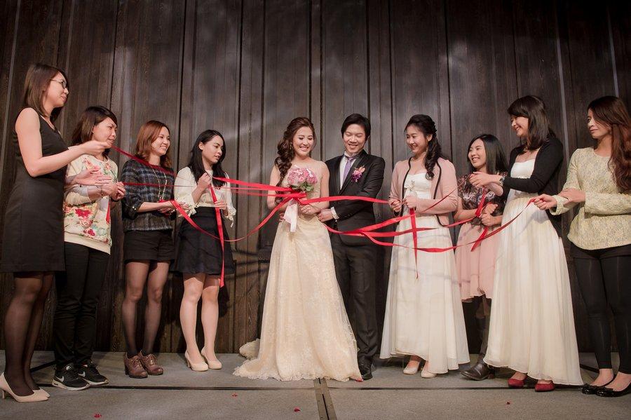 052- 婚攝, 婚攝勇年,婚攝Yunis, 自助婚紗, 婚紗攝影, 婚攝推薦,婚紗攝影推薦, 孕婦寫真, 孕婦寫真推薦, 婚攝勇年, 台北婚攝, 孕婦寫真, 孕婦照, 台中婚禮紀錄, 婚禮攝影, 婚禮紀錄, 藝人婚禮, 自助婚紗, 婚紗攝影, 婚禮攝影推薦, 自助婚紗, 新生兒寫真, 海外婚禮攝影, 海島婚禮, 峇里島婚禮, 風雲20攝影師, 寒舍艾美婚禮攝影, 東方文華婚禮攝影, 君悅酒店婚禮攝影, 萬豪酒店婚禮攝影, ISPWP & WPPI, 國際婚禮, 台北婚攝, 台中婚攝, 高雄婚攝, 婚攝推薦, 自助婚紗, 自主婚紗, 新生兒寫真, 孕婦寫真, 孕婦照, 孕婦, 寫真, 台中婚攝, 藝人婚禮紀錄, 婚禮攝影, 台北婚禮紀錄, 藝人婚禮, 自助婚紗, 婚紗攝影, 婚禮攝影推薦, 孕婦寫真, 自助婚紗, 新生兒寫真, 海外婚禮攝影, 海島婚禮, 峇里島婚攝, 寒舍艾美婚攝, 東方文華婚攝, 君悅酒店婚攝,  萬豪酒店婚攝, 君品酒店婚攝, 世貿三三婚攝, 翡麗詩莊園婚攝, 翰品婚攝, 顏氏牧場婚攝, 晶華酒店婚攝, 林酒店婚攝, 君品婚攝, 君悅婚攝, 翡麗詩婚攝, 翡麗詩婚禮攝影