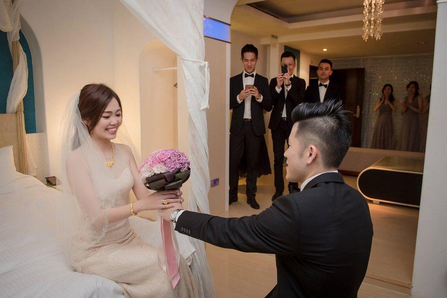 024 - 婚攝, 婚攝勇年,婚攝Yunis, 自助婚紗, 婚紗攝影, 婚攝推薦,婚紗攝影推薦, 孕婦寫真, 孕婦寫真推薦, 婚攝勇年, 婚攝, 孕婦寫真, 孕婦照, 婚禮紀錄, 婚禮攝影, 婚禮紀錄, 藝人婚禮, 自助婚紗, 婚紗攝影, 婚禮攝影推薦, 自助婚紗, 新生兒寫真, 海外婚禮攝影, 海島婚禮, 峇里島婚禮, 風雲20攝影師, 寒舍艾美, 東方文華, 君悅酒店, 萬豪酒店, ISPWP & WPPI, 國際婚禮, 台北婚攝, 台中婚攝, 高雄婚攝, 婚攝推薦, 自助婚紗, 自主婚紗, 新生兒寫真孕婦寫真, 孕婦照, 孕婦, 寫真, 婚攝, 婚禮紀錄, 婚禮攝影, 婚禮紀錄, 藝人婚禮, 自助婚紗, 婚紗攝影, 婚禮攝影推薦, 孕婦寫真, 自助婚紗, 新生兒寫真, 海外婚禮攝影, 海島婚禮, 峇里島婚攝, 寒舍艾美婚攝, 東方文華婚攝, 君悅酒店婚攝, 萬豪酒店婚攝, 君品酒店婚攝, 世貿三三婚攝, 翡麗詩莊園婚攝, 翰品婚攝, 顏氏牧場婚攝, 晶華酒店婚攝, 林酒店婚攝, 君品婚攝-024