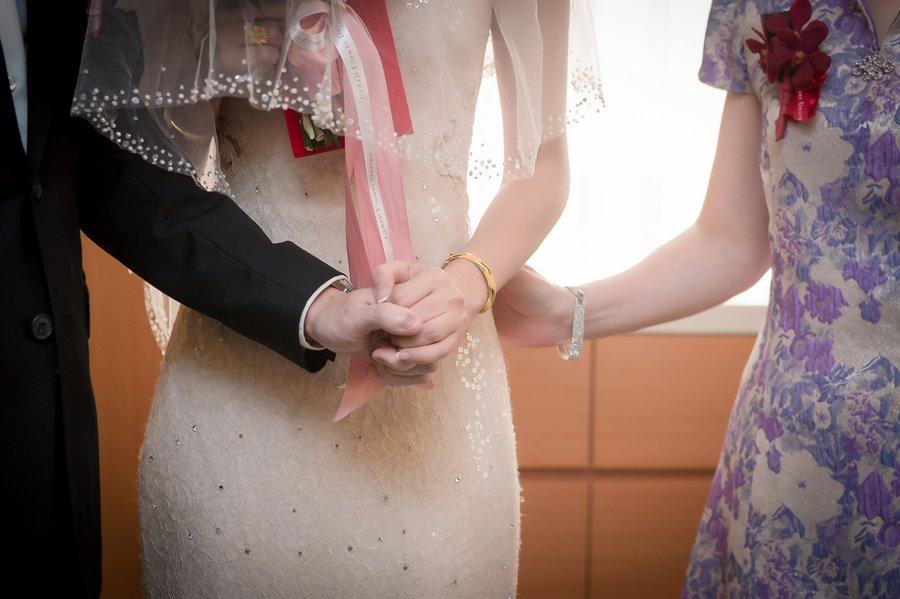 034 - 婚攝, 婚攝勇年,婚攝Yunis, 自助婚紗, 婚紗攝影, 婚攝推薦,婚紗攝影推薦, 孕婦寫真, 孕婦寫真推薦, 婚攝勇年, 婚攝, 孕婦寫真, 孕婦照, 婚禮紀錄, 婚禮攝影, 婚禮紀錄, 藝人婚禮, 自助婚紗, 婚紗攝影, 婚禮攝影推薦, 自助婚紗, 新生兒寫真, 海外婚禮攝影, 海島婚禮, 峇里島婚禮, 風雲20攝影師, 寒舍艾美, 東方文華, 君悅酒店, 萬豪酒店, ISPWP & WPPI, 國際婚禮, 台北婚攝, 台中婚攝, 高雄婚攝, 婚攝推薦, 自助婚紗, 自主婚紗, 新生兒寫真孕婦寫真, 孕婦照, 孕婦, 寫真, 婚攝, 婚禮紀錄, 婚禮攝影, 婚禮紀錄, 藝人婚禮, 自助婚紗, 婚紗攝影, 婚禮攝影推薦, 孕婦寫真, 自助婚紗, 新生兒寫真, 海外婚禮攝影, 海島婚禮, 峇里島婚攝, 寒舍艾美婚攝, 東方文華婚攝, 君悅酒店婚攝, 萬豪酒店婚攝, 君品酒店婚攝, 世貿三三婚攝, 翡麗詩莊園婚攝, 翰品婚攝, 顏氏牧場婚攝, 晶華酒店婚攝, 林酒店婚攝, 君品婚攝-034